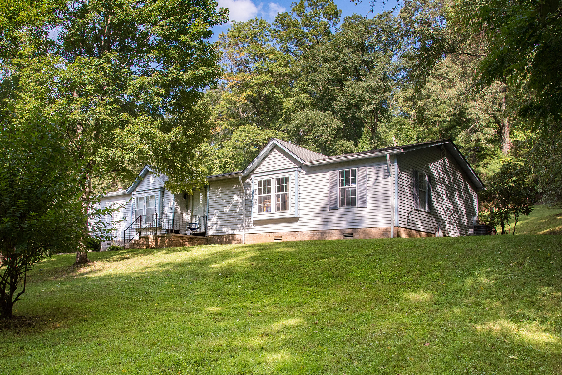 Additional photo for property listing at ARDEN 1754  Brevard Rd,  Arden, North Carolina 28704 United States