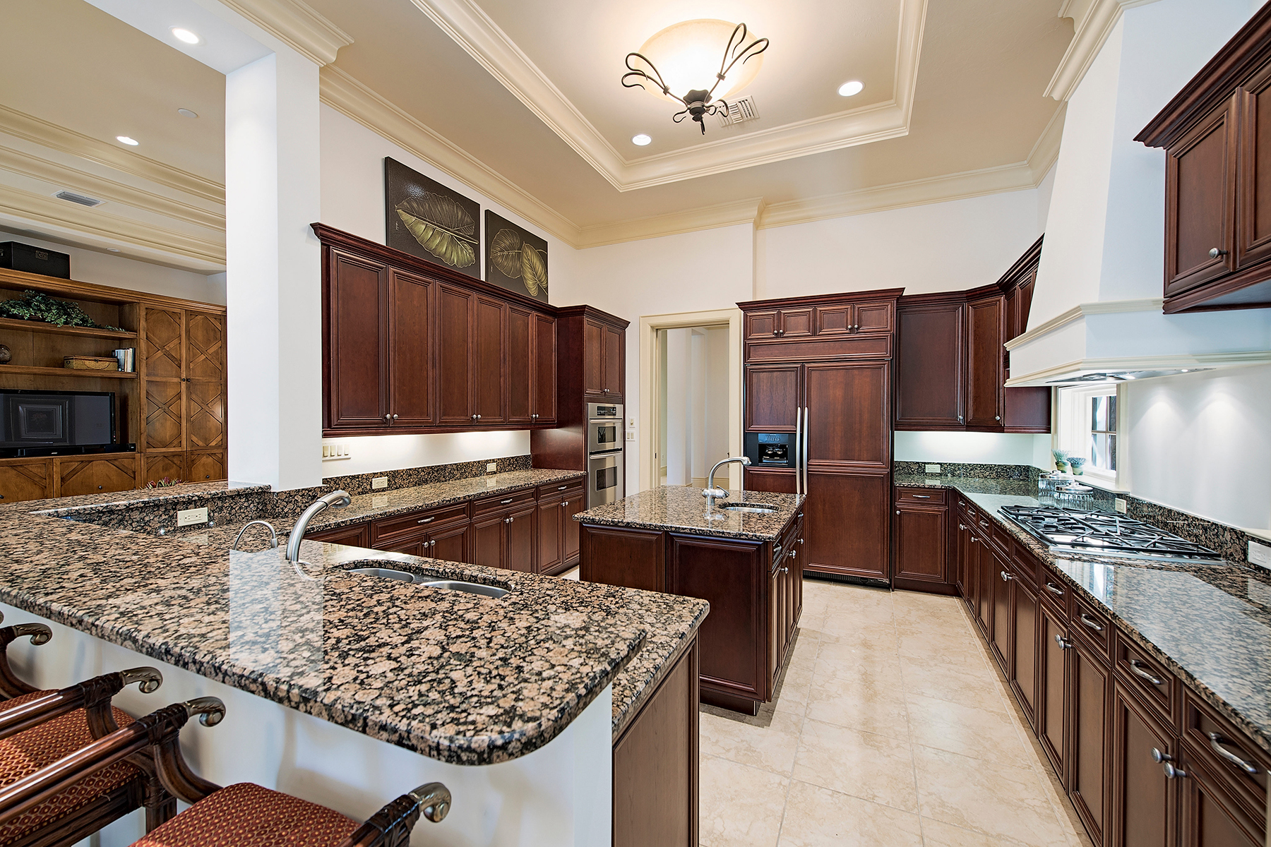Additional photo for property listing at 1505 Marsh Wren Ln , Naples, FL 34105 1505  Marsh Wren Ln,  Naples, Florida 34105 United States