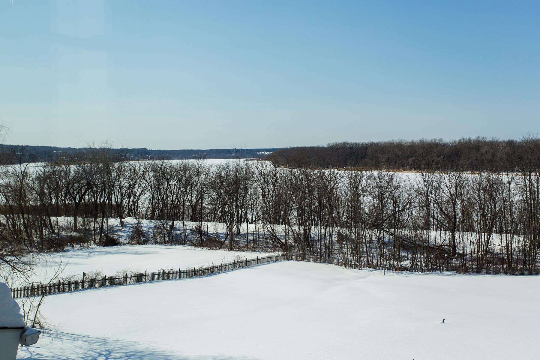 Terrain pour l Vente à Building Lot Overlooking the Mohawk River 4237 River Rd Rd Latham, New York 12110 États-Unis