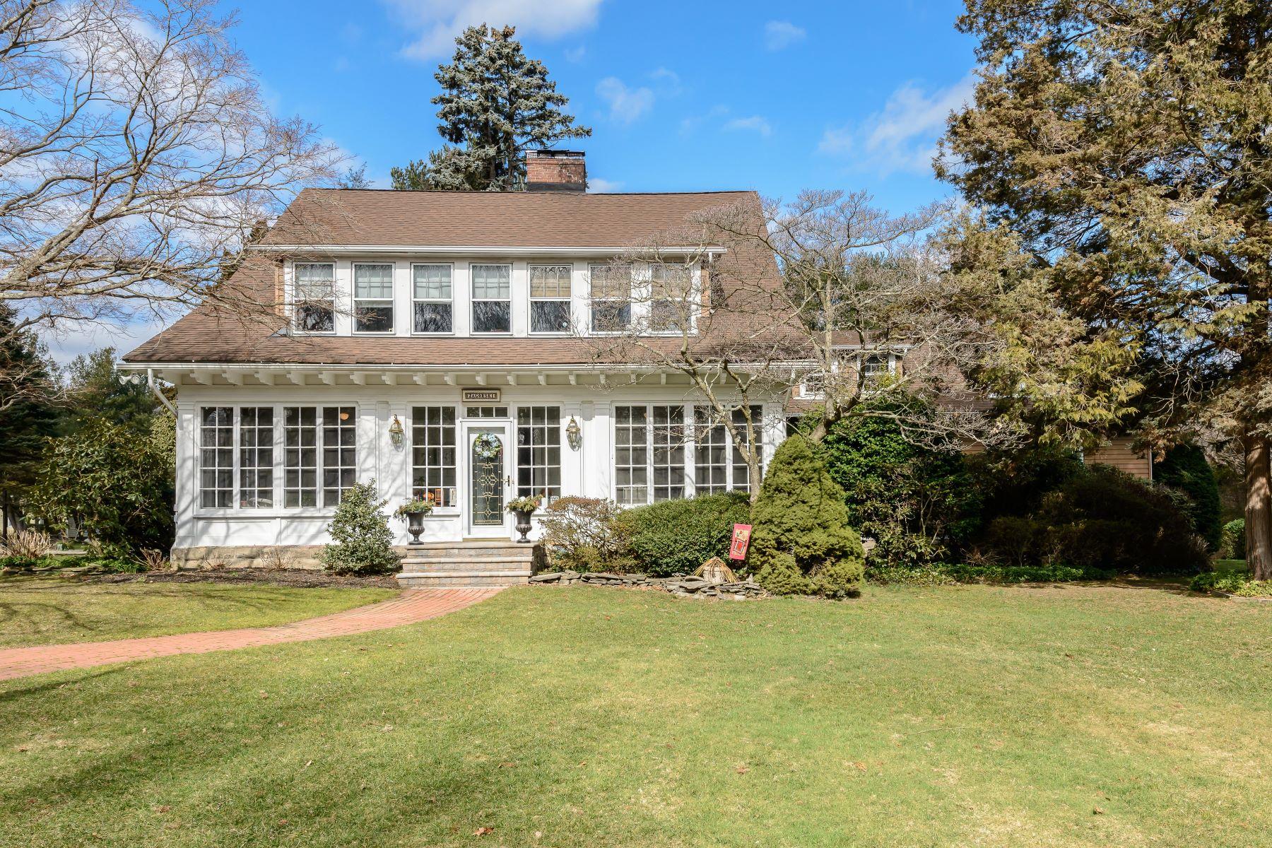 Maison unifamiliale pour l à vendre à 3 Pebble Hill Dr , Northport, NY 11768 3 Pebble Hill Dr, Northport, New York, 11768 États-Unis