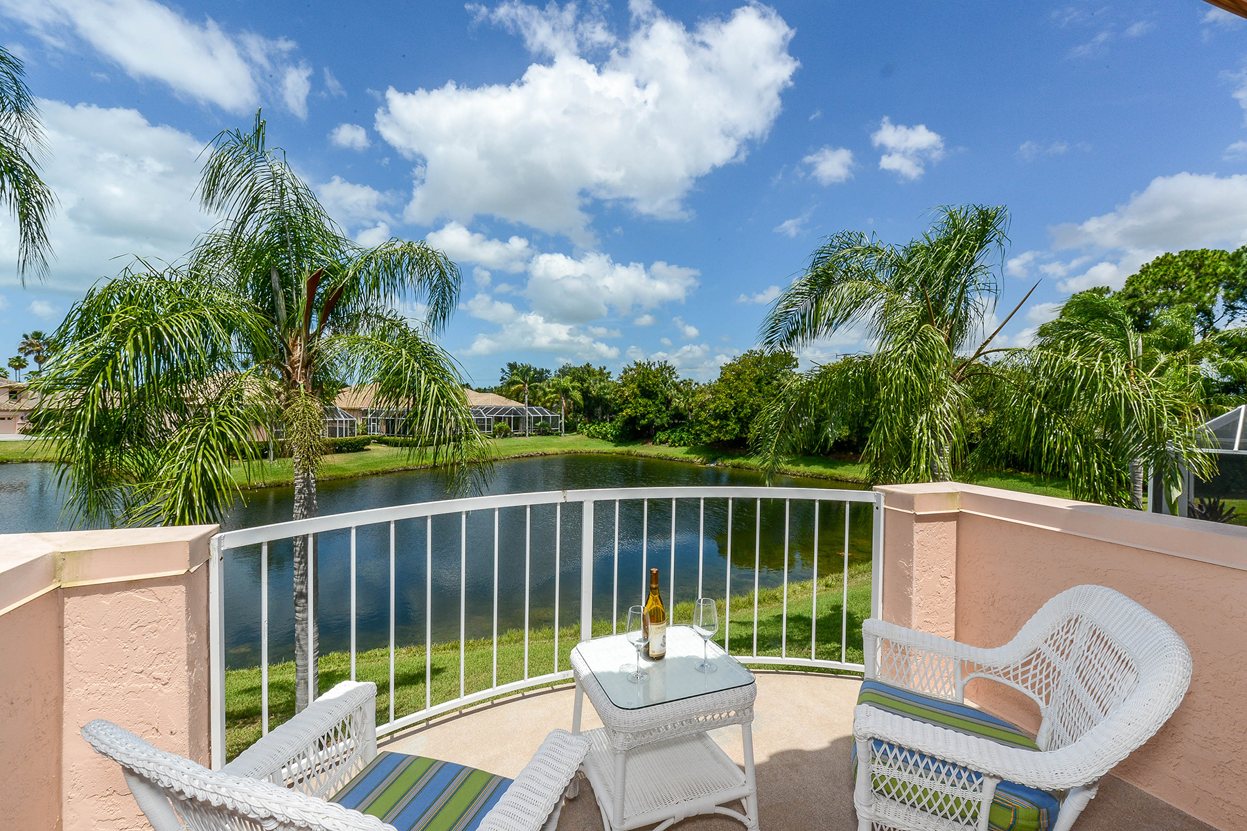Other Residential for Sale at MIRA LAGO 4177 Entrada Ct, Sarasota, Florida, 34238 United States
