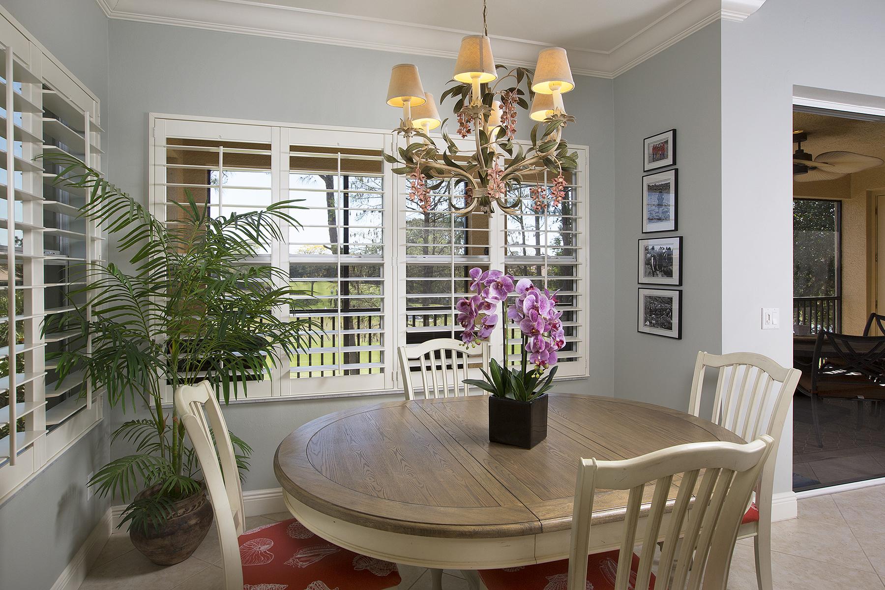Additional photo for property listing at VASARI - ALTESSA 28510  Altessa Way 201,  Bonita Springs, Florida 34135 United States