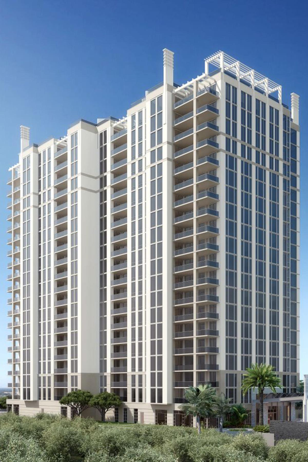 Additional photo for property listing at Naples 6897  Grenadier Blvd 701,  Naples, Florida 34108 United States