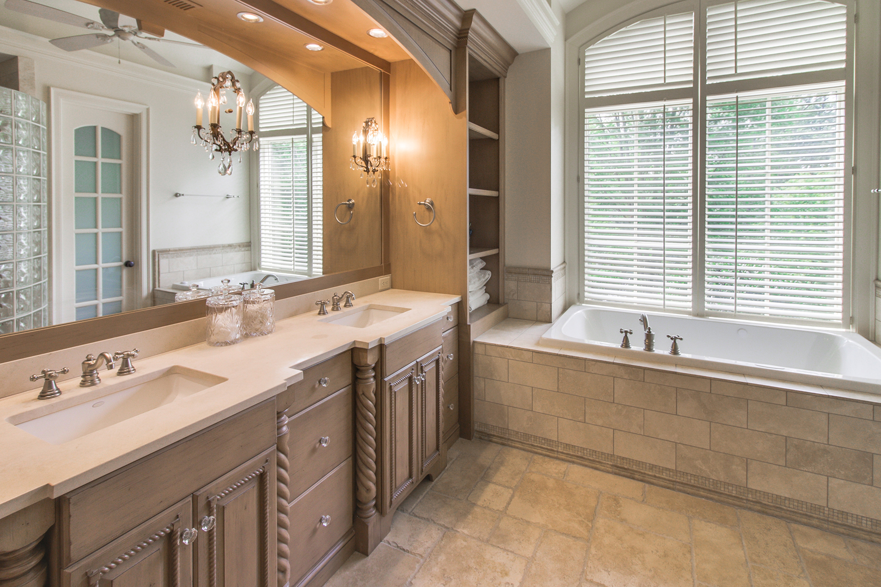 Additional photo for property listing at THE CLIFFS AT WALNUT COVE 712  Craggyside Ln,  Arden, North Carolina 28704 United States
