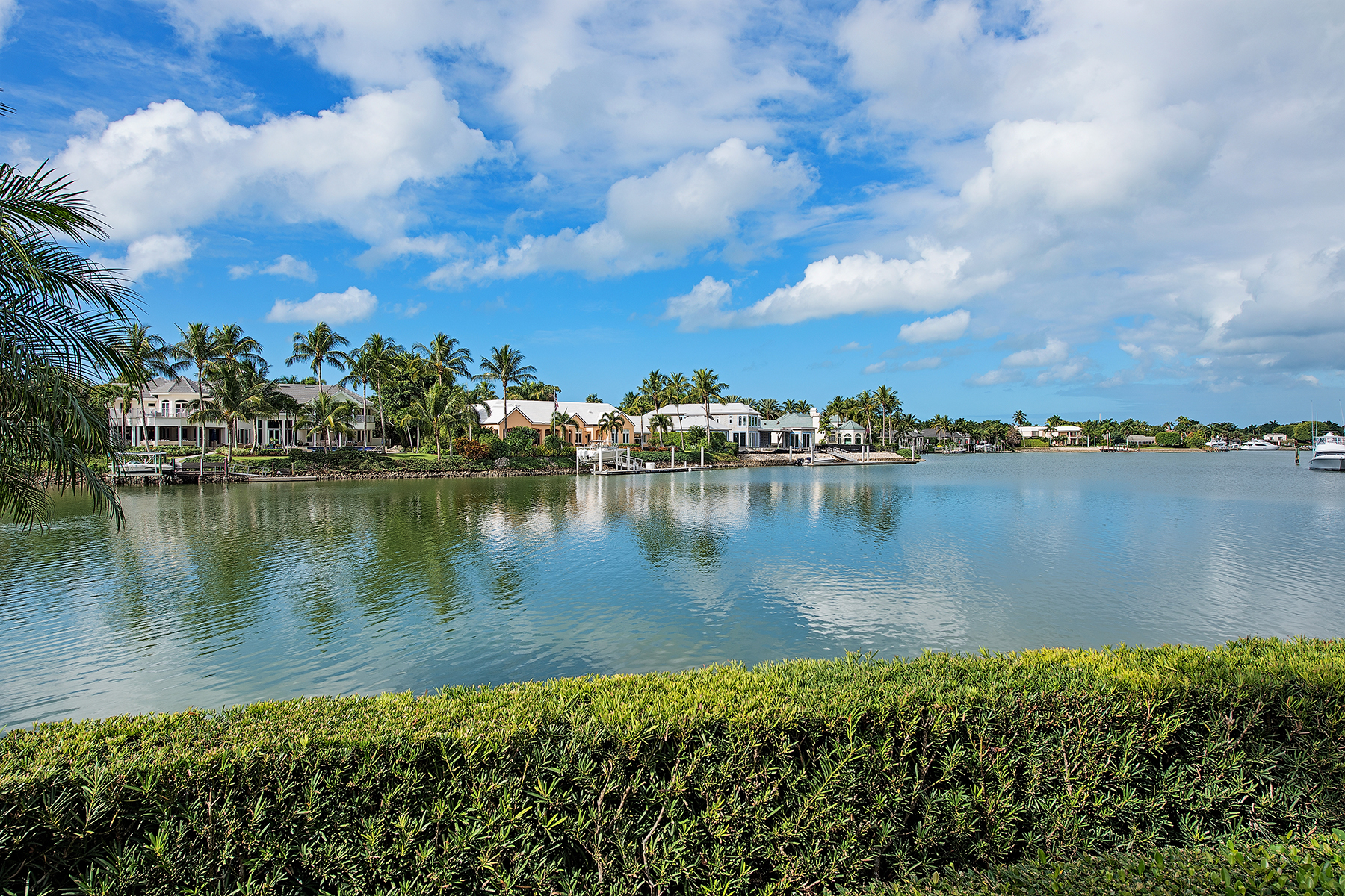 Additional photo for property listing at PORT ROYAL 1212  Spyglass Ln,  Naples, Florida 34102 United States