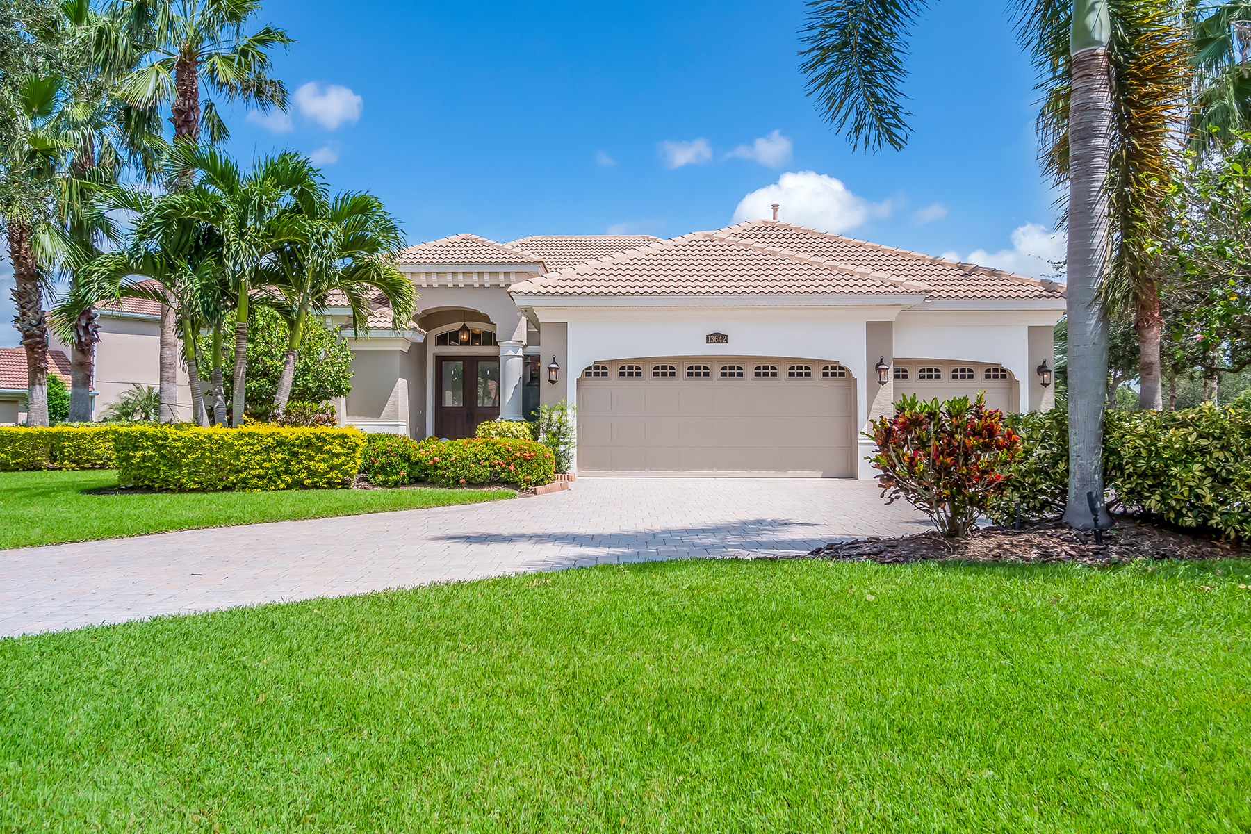 Property For Sale Lakewood Ranch