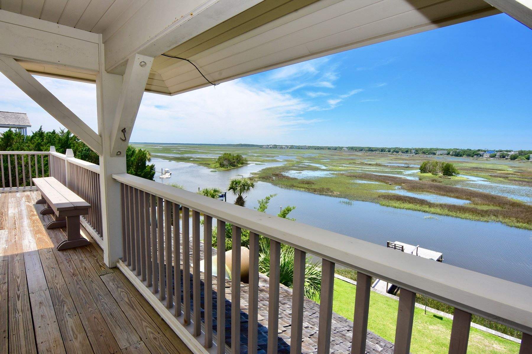 Additional photo for property listing at 650 Debordieu Blvd., Georgetown, SC 29440 650  Debordieu Blvd. Georgetown, South Carolina 29440 United States