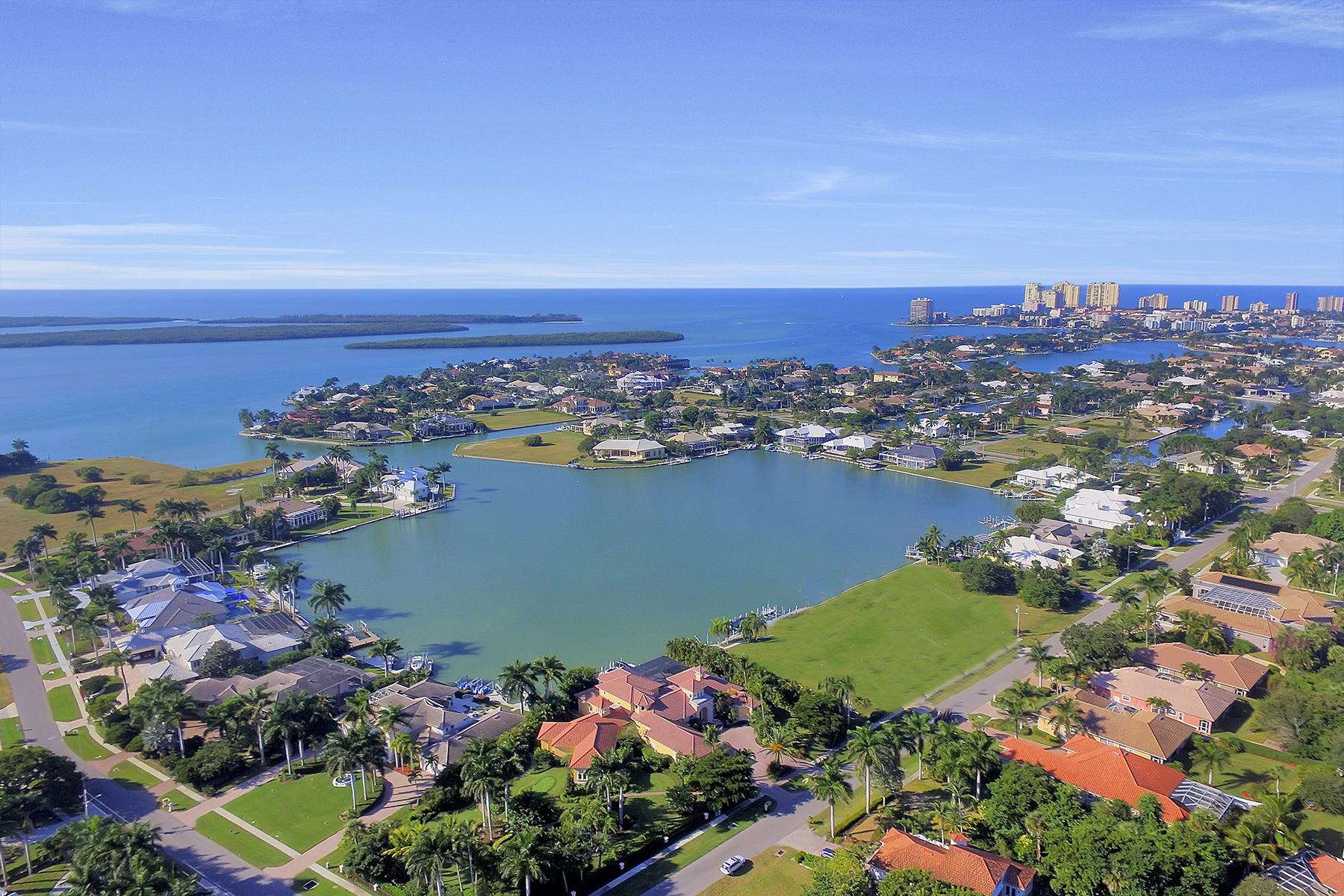 出售物業 Marco Island