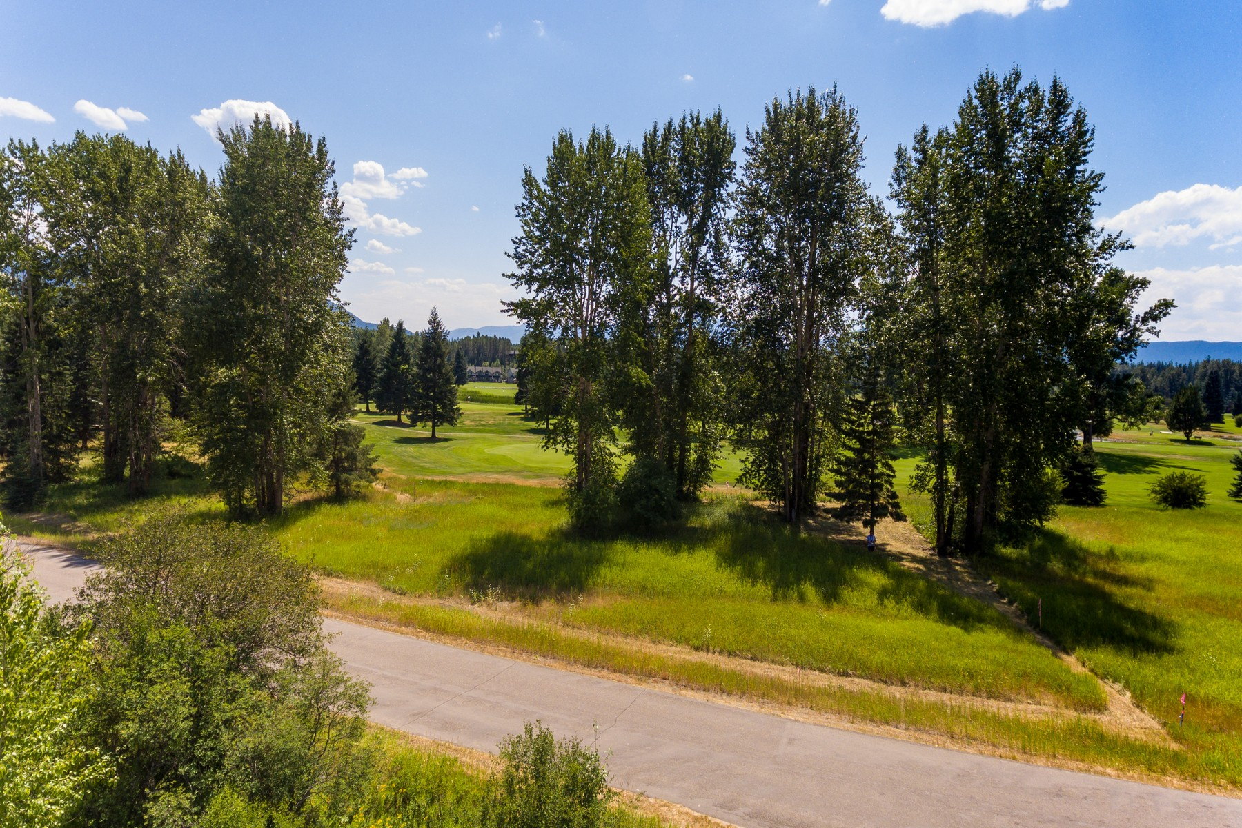 Additional photo for property listing at 770 River Bend Dr , West Glacier, MT 59936 770  River Bend Dr West Glacier, Montana 59936 United States
