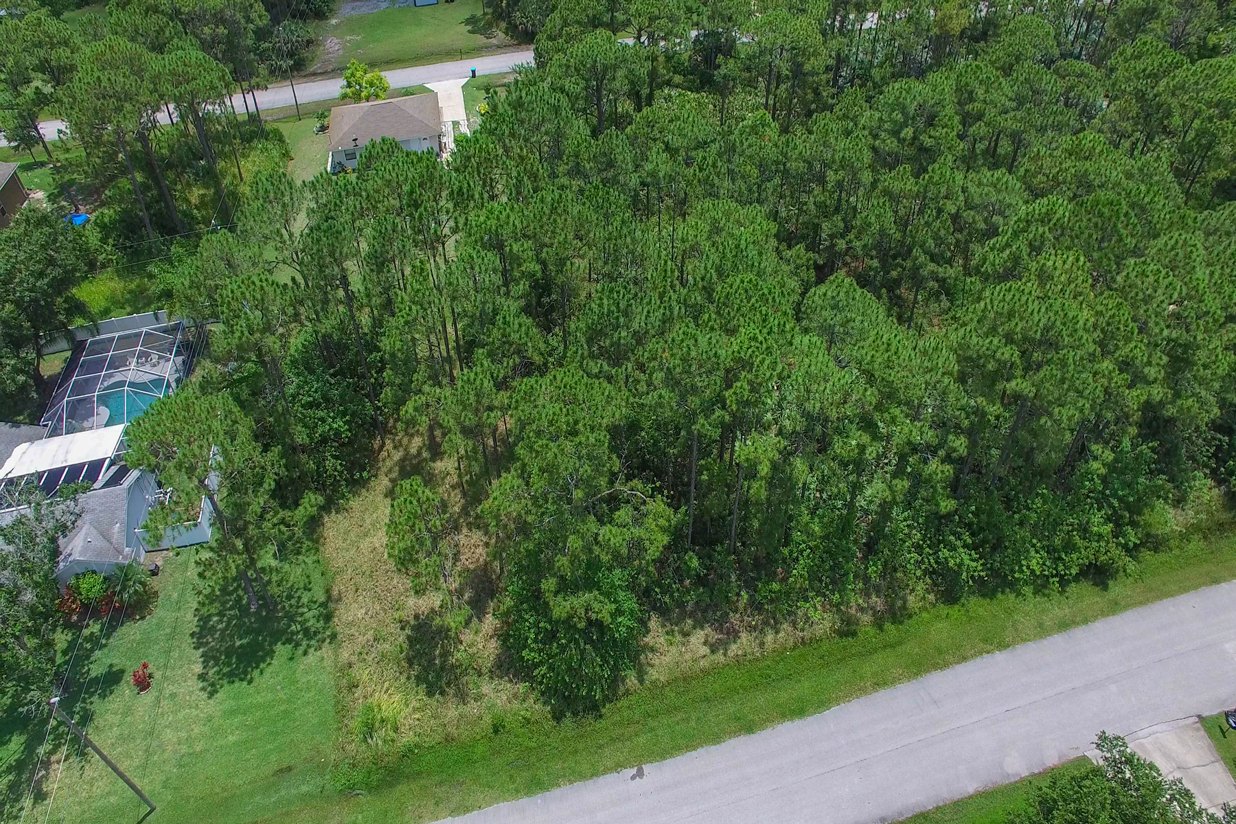 Additional photo for property listing at PALM BAY 330  Dandurand St  SW 4,  Palm Bay, Florida 32908 United States