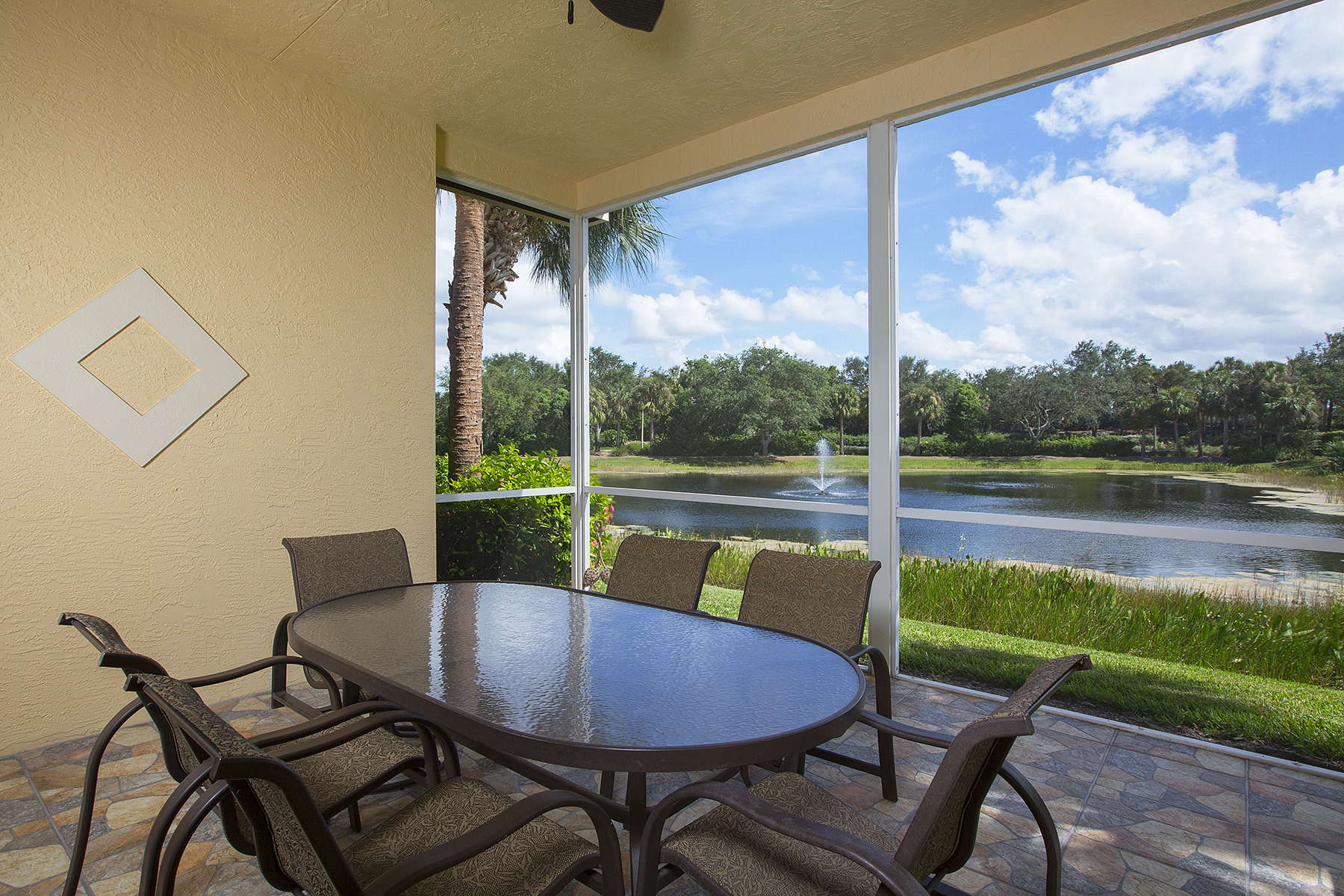 Townhouse for Sale at PELICAN LANDING - COSTA DEL SOL 3425 Marbella Ct, Bonita Springs, Florida 34134 United States