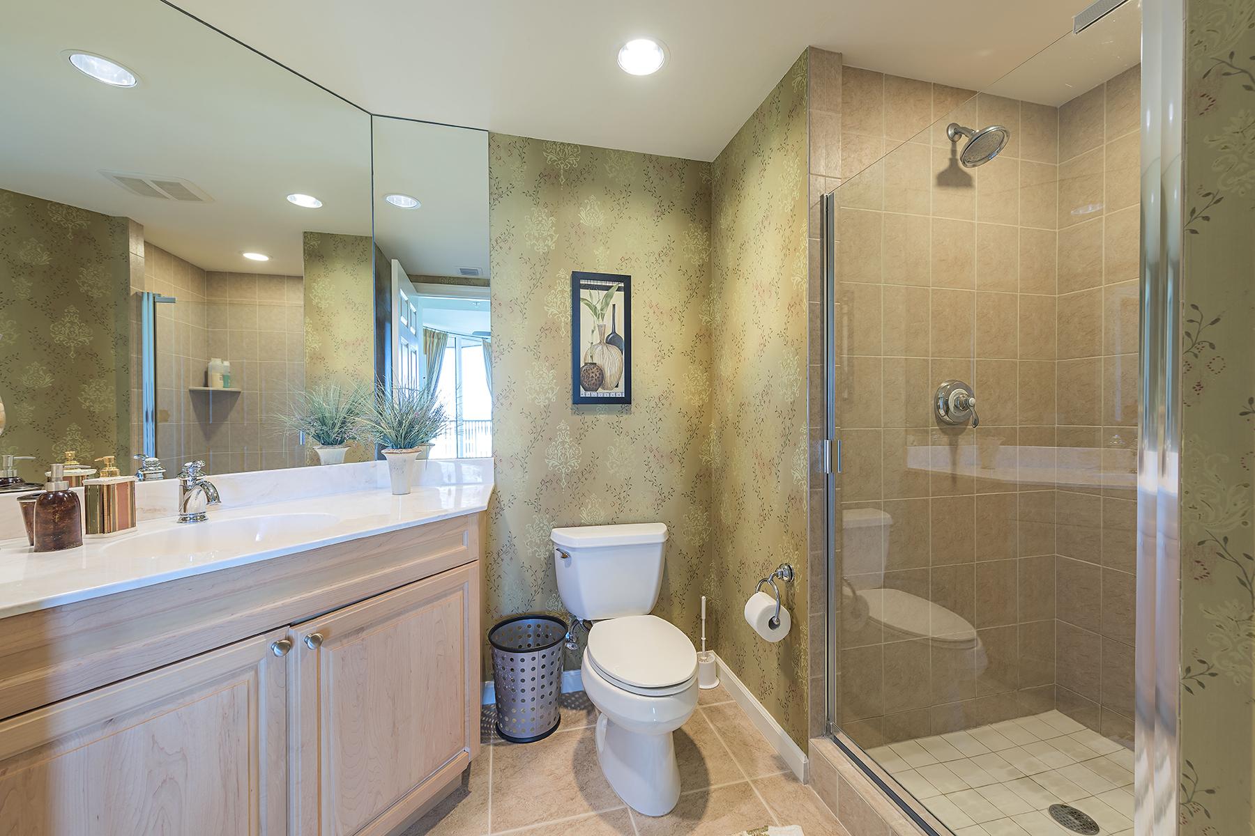 Additional photo for property listing at THE COLONY - PELICAN LANDING - NAVONA 23540  Via Veneto Blvd 704,  Bonita Springs, Florida 34134 United States