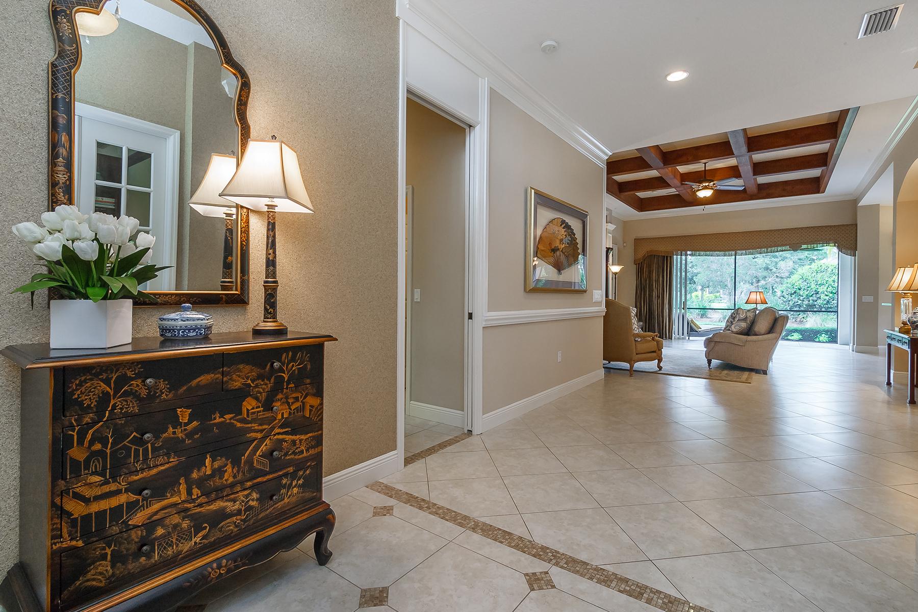 Einfamilienhaus für Verkauf beim LAKEWOOD RANCH 12418 Thornhill Ct Lakewood Ranch, Florida, 34202 Vereinigte Staaten