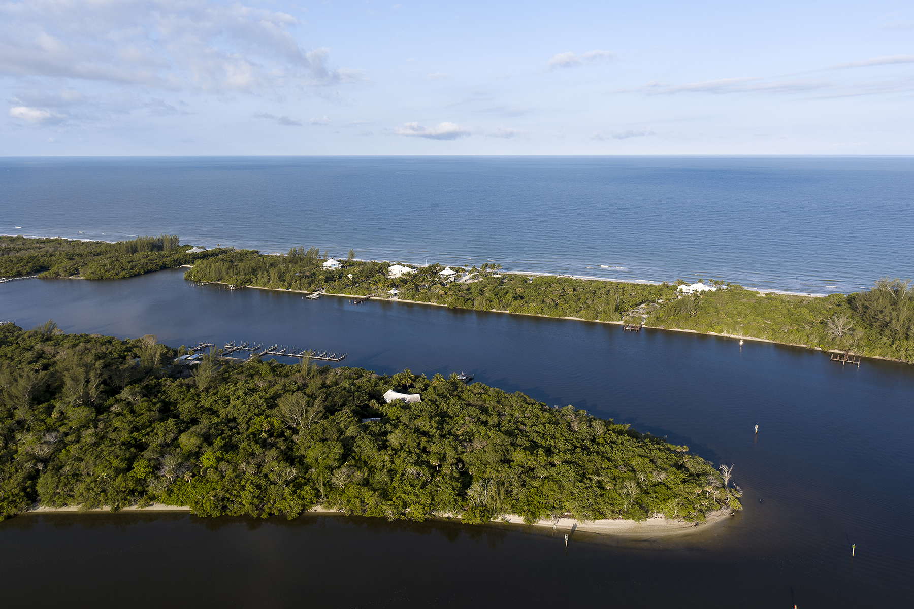 Additional photo for property listing at KEEWAYDIN ISLAND 11695  Keewaydin,  Naples, Florida 34101 United States