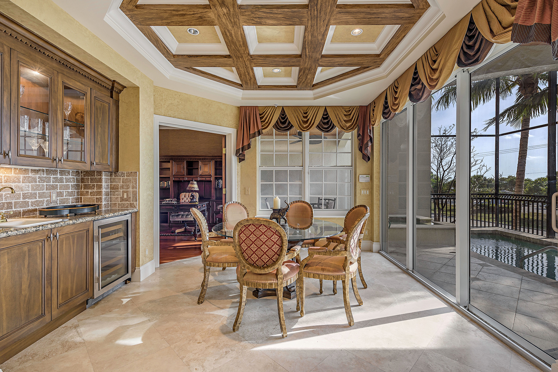 Additional photo for property listing at Bonita Springs 25961  Hickory Blvd 3,  Bonita Springs, Florida 34134 United States