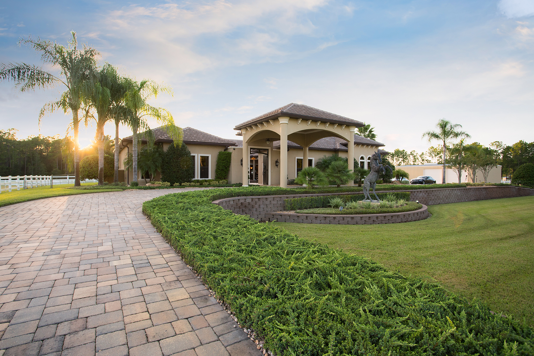 Additional photo for property listing at 330 Spring Forest Dr , New Smyrna Beach, FL 32168 330  Spring Forest Dr,  New Smyrna Beach, Florida 32168 United States