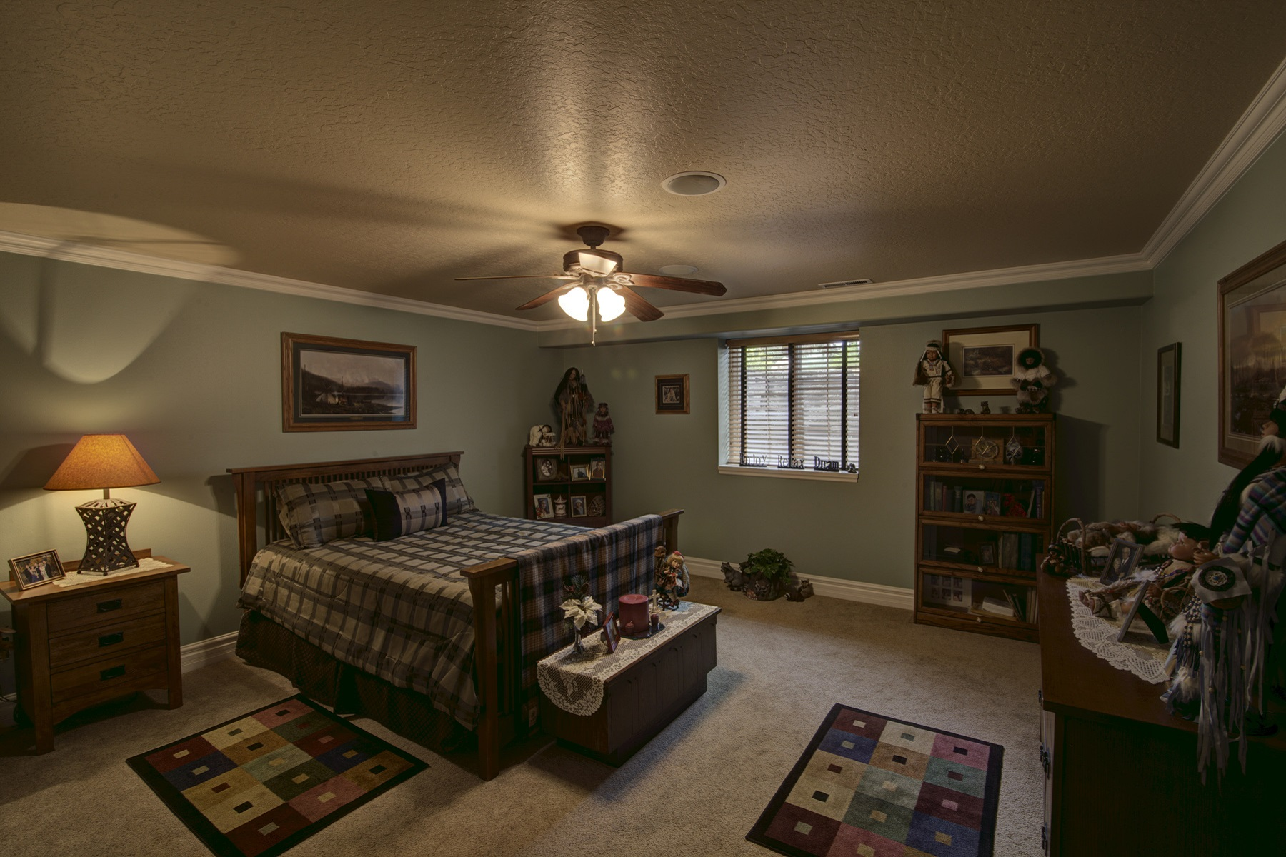 Additional photo for property listing at 6025 Marias St 6025  Marias Street Missoula, Montana 59803 United States
