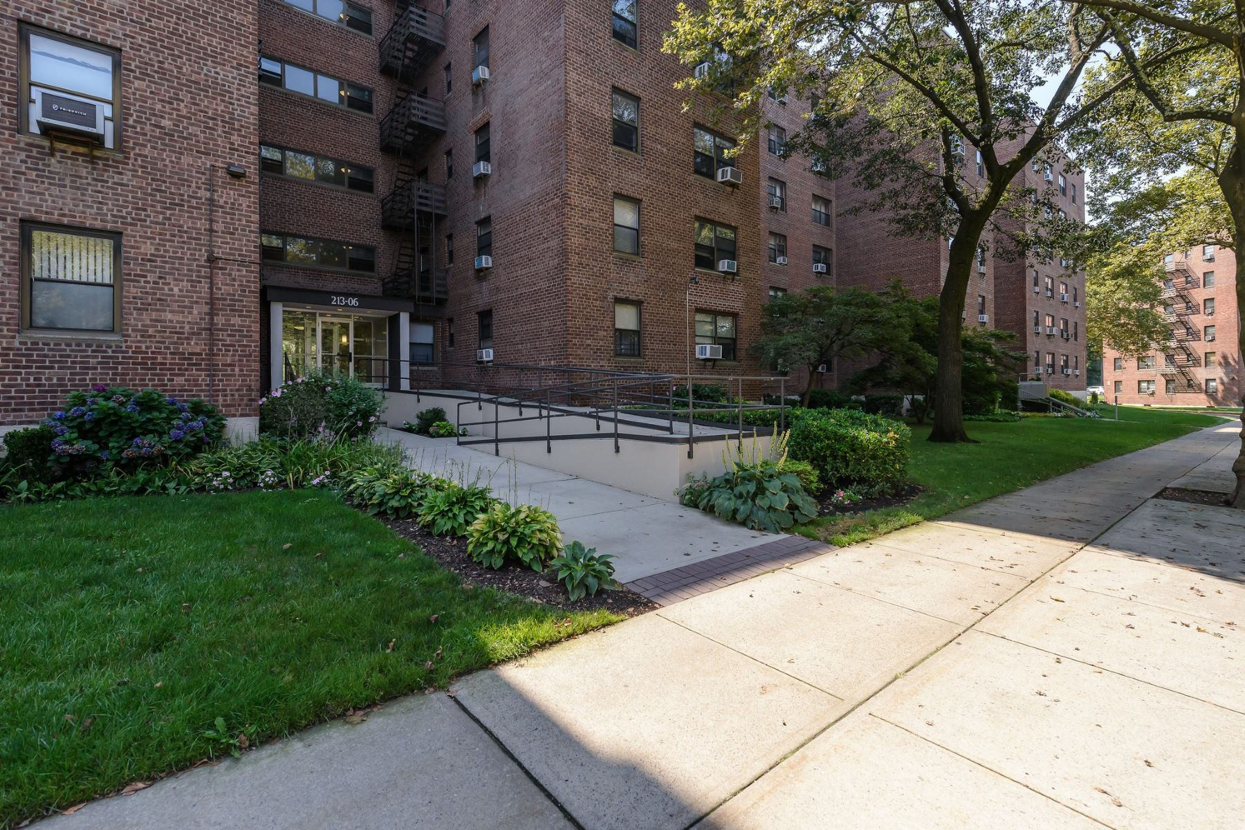 Co-op for Sale at 213-06 75th Avenue, 3-O, Bayside, NY 11364 213-06 75th Ave 3-O Bayside, New York 11364 United States