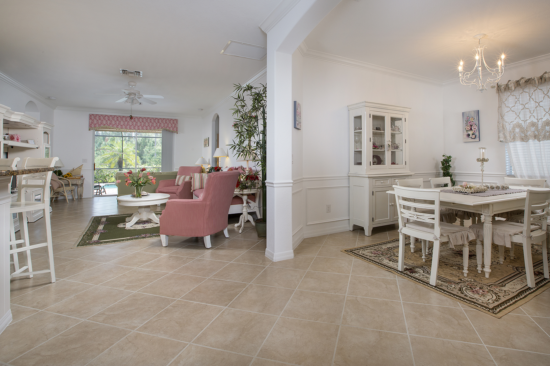 Additional photo for property listing at HAWTHORNE - EMORY OAKS 10448  Yorkstone Dr,  Bonita Springs, Florida 34135 United States