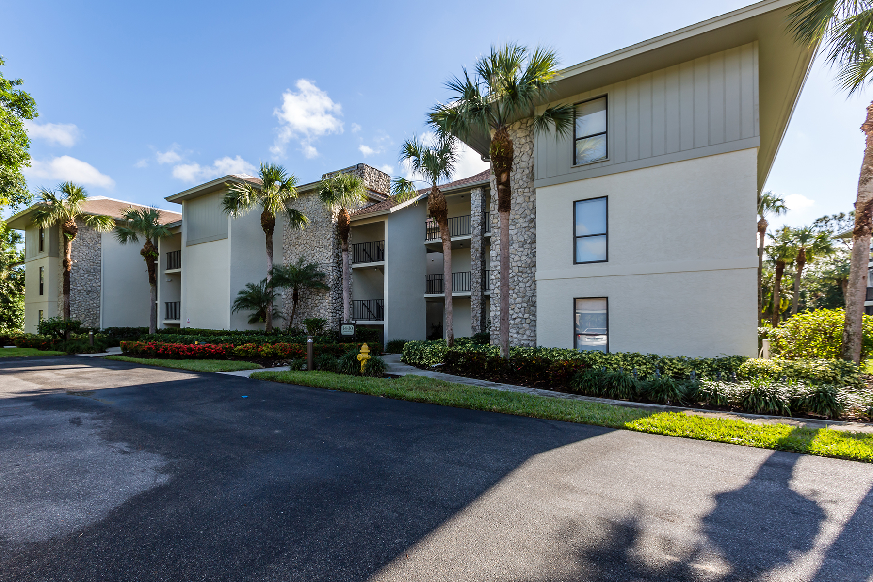 Condominium for Sale at EAGLE CREEK 26 Cypress View Dr, Naples, Florida, 34113 United States
