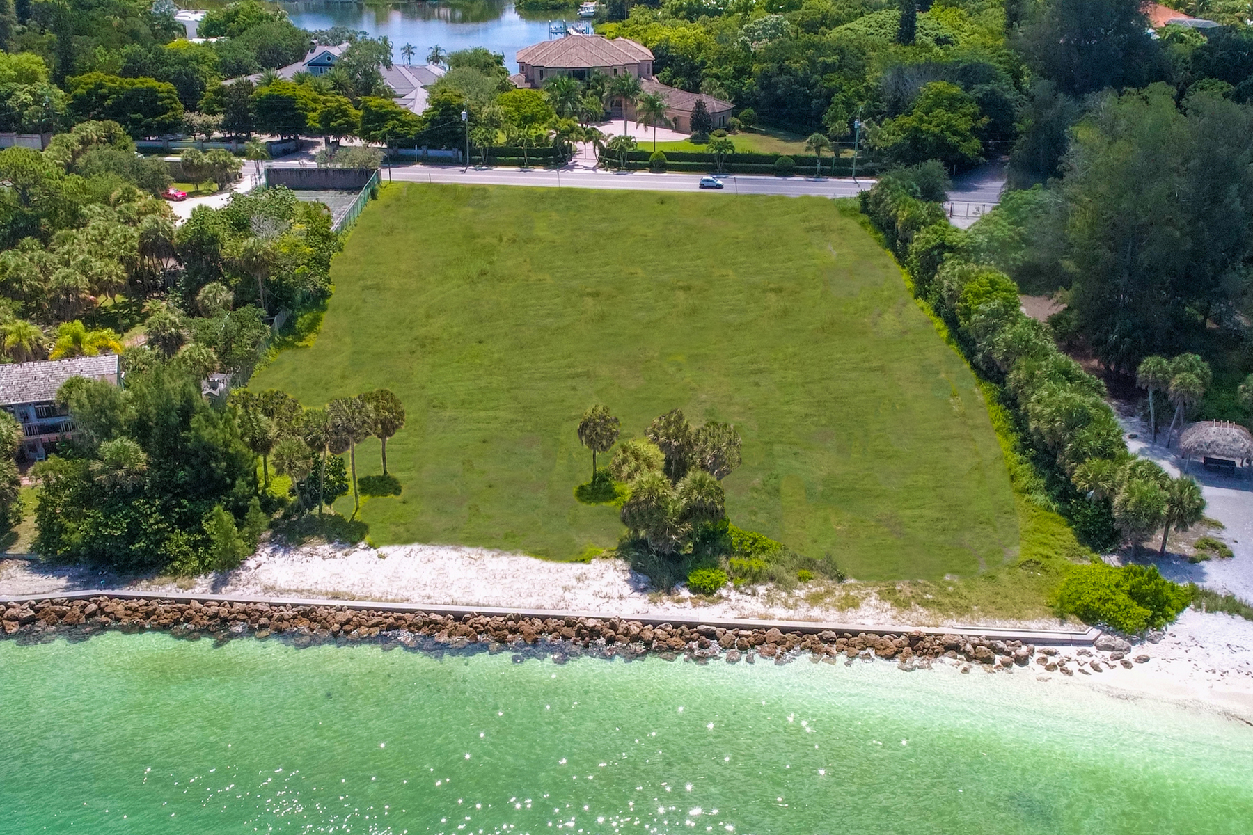 Additional photo for property listing at SIESTA KEY 4153  Higel Ave 0,  Sarasota, Florida 34242 United States