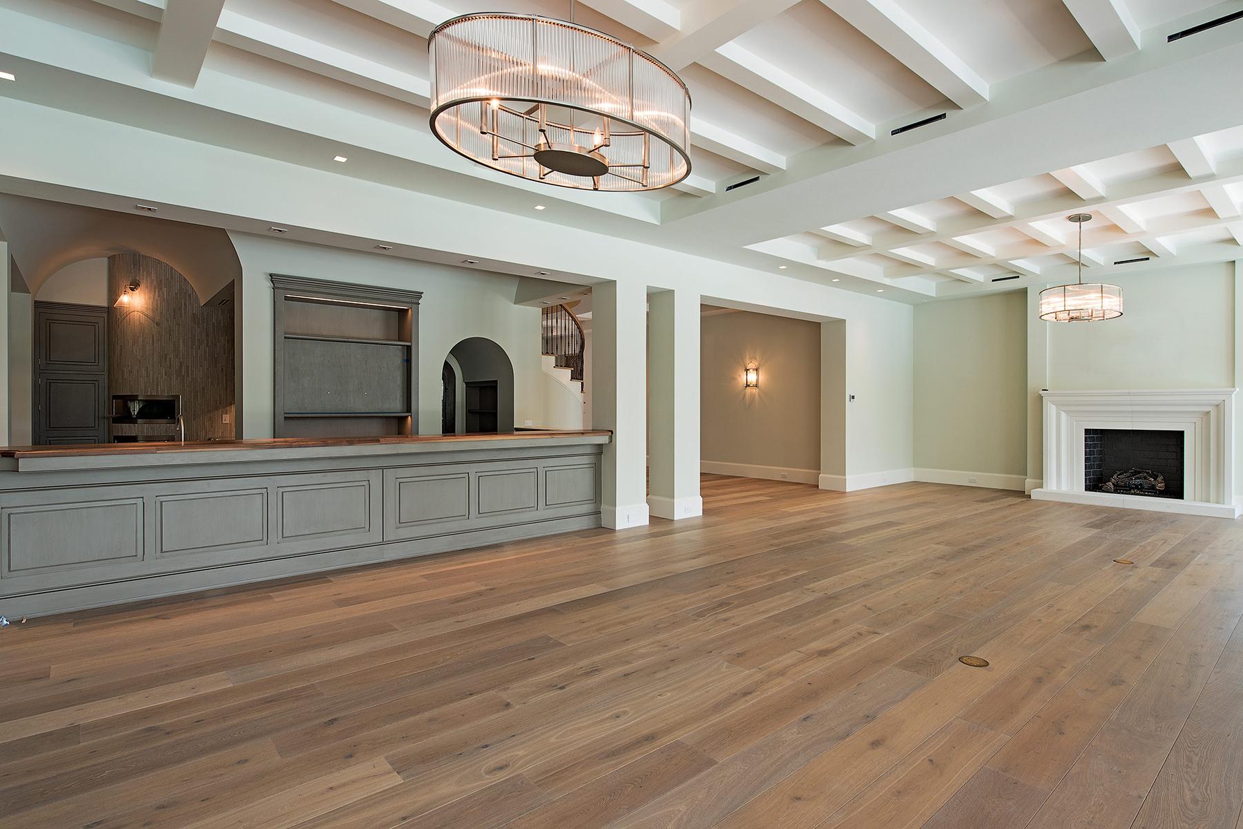 Additional photo for property listing at Naples 4233  Gordon Dr,  Naples, Florida 34102 United States