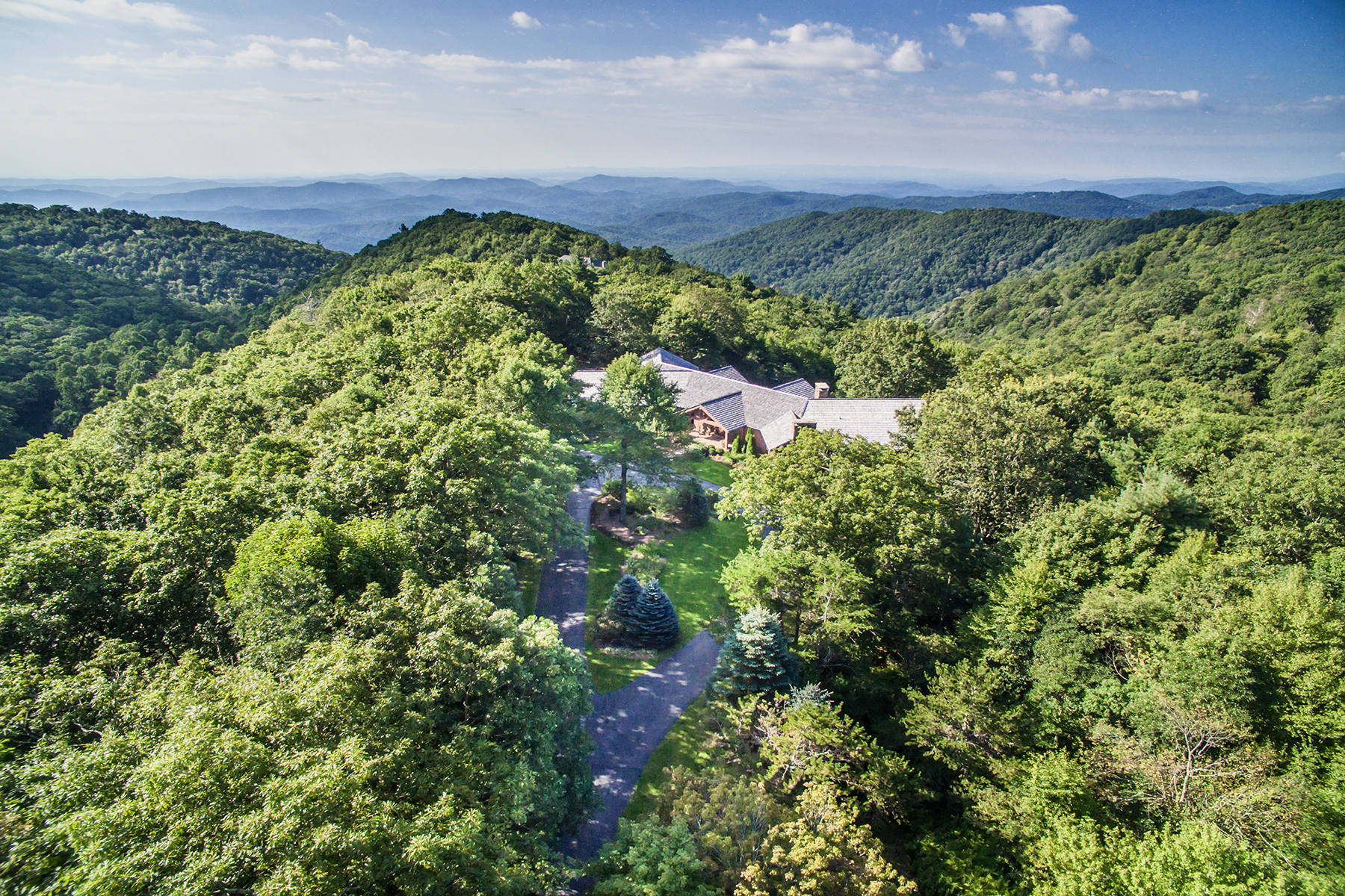 Additional photo for property listing at BLOWING ROCK 622  Sampson,  Blowing Rock, North Carolina 28605 United States