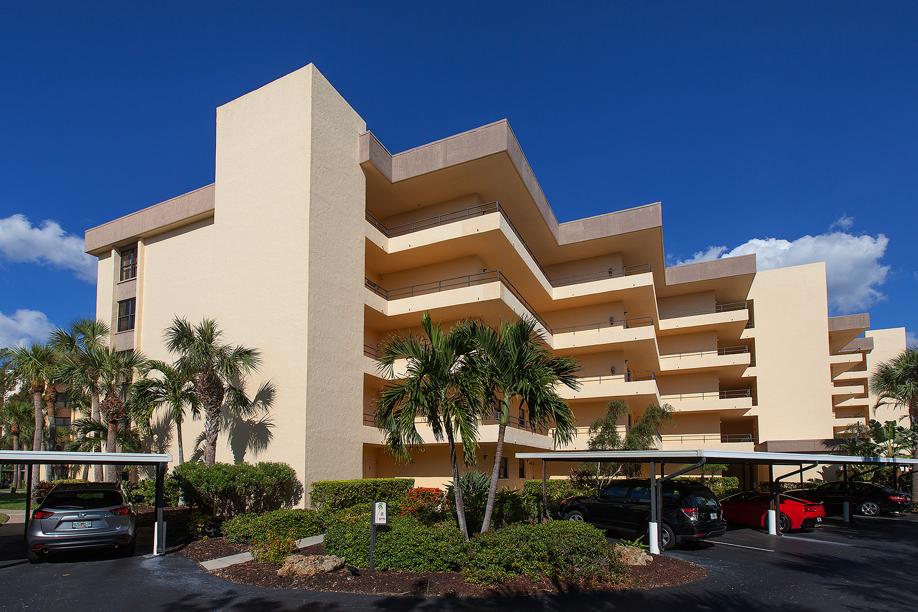 共管物業 為 出售 在 ISLAND REEF 8779 Midnight Pass Rd 501H, Sarasota, 佛羅里達州, 34242 美國