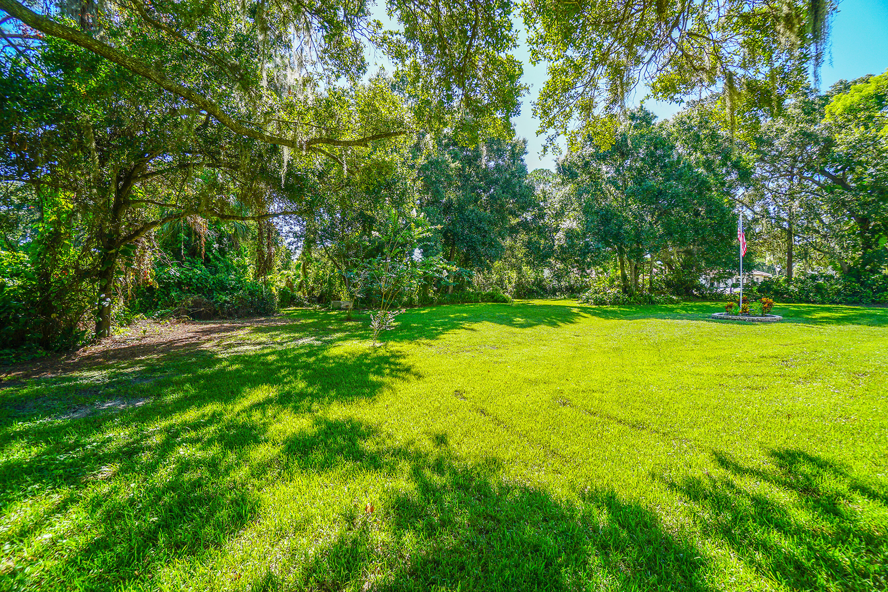 Land for Sale at THE MEADOWS Longmeadow 0 Sarasota, Florida, 34235 United States