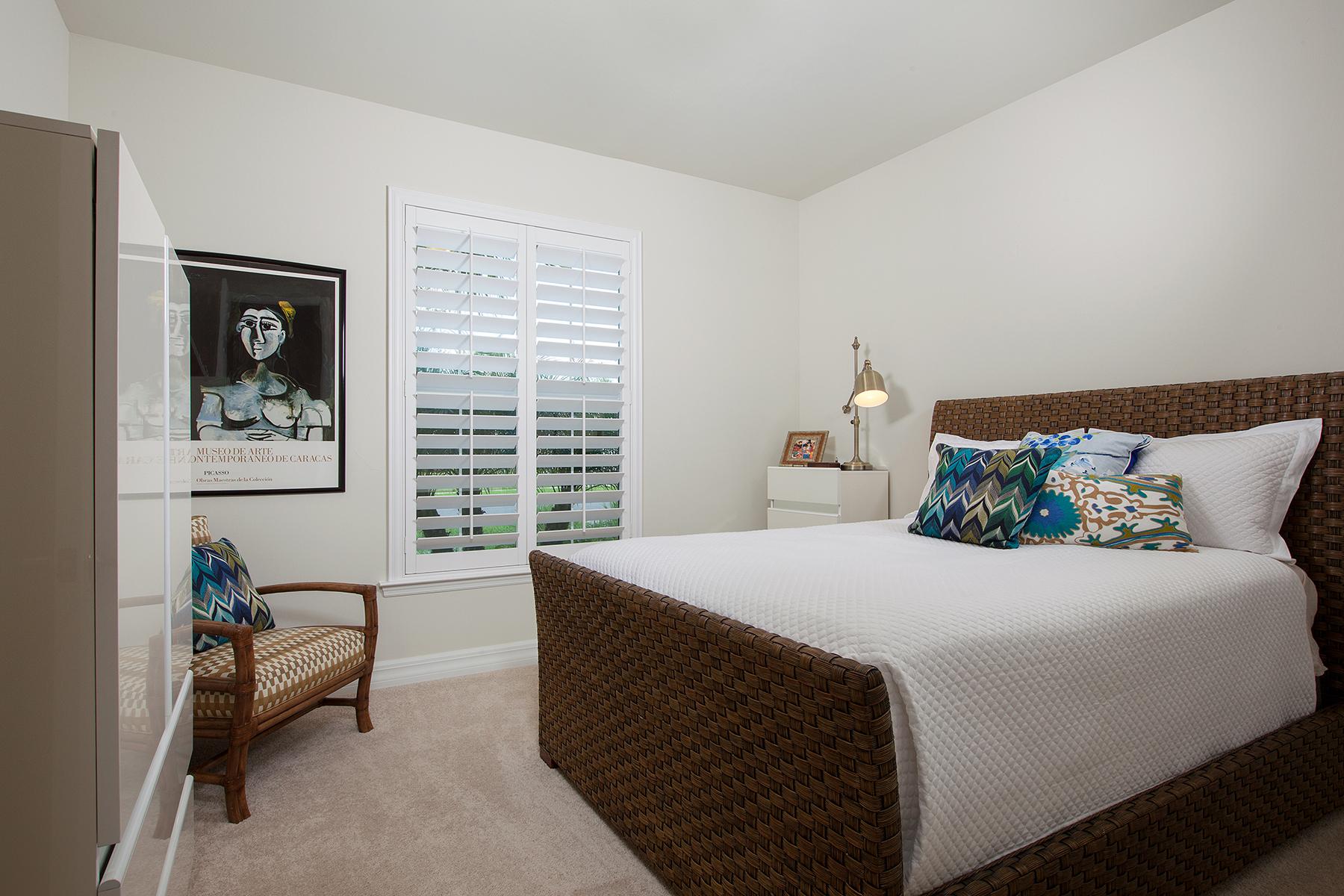 Additional photo for property listing at Bonita Springs 28061  Quiet Water Way,  Bonita Springs, Florida 34135 United States