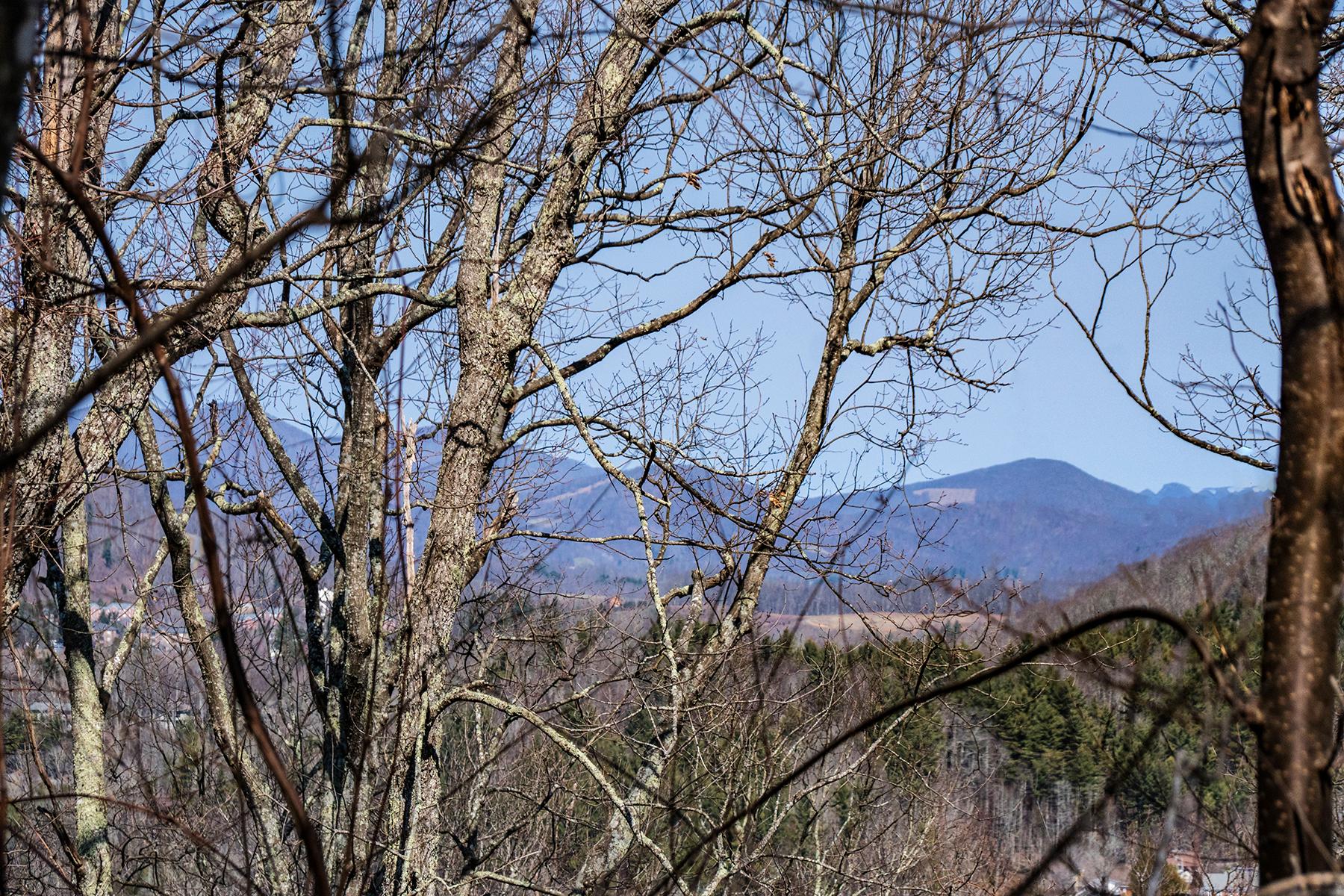 Land for Sale at BOONE Tbd Eagle, Boone, North Carolina, 28607 United States