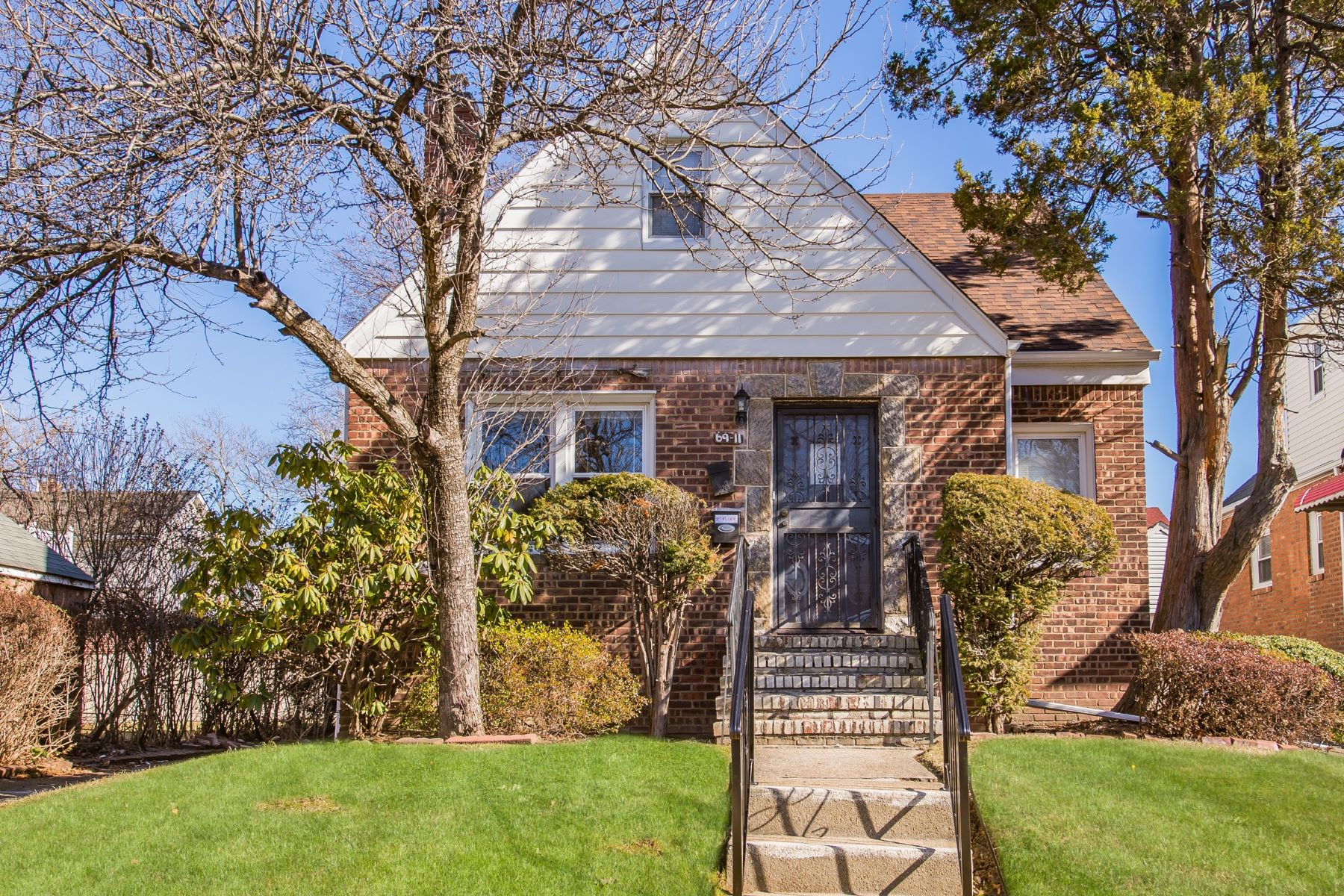 Multi-Family Home for Sale at 69-11 178th St , Fresh Meadows, NY 11365 Fresh Meadows, New York, 11365 United States