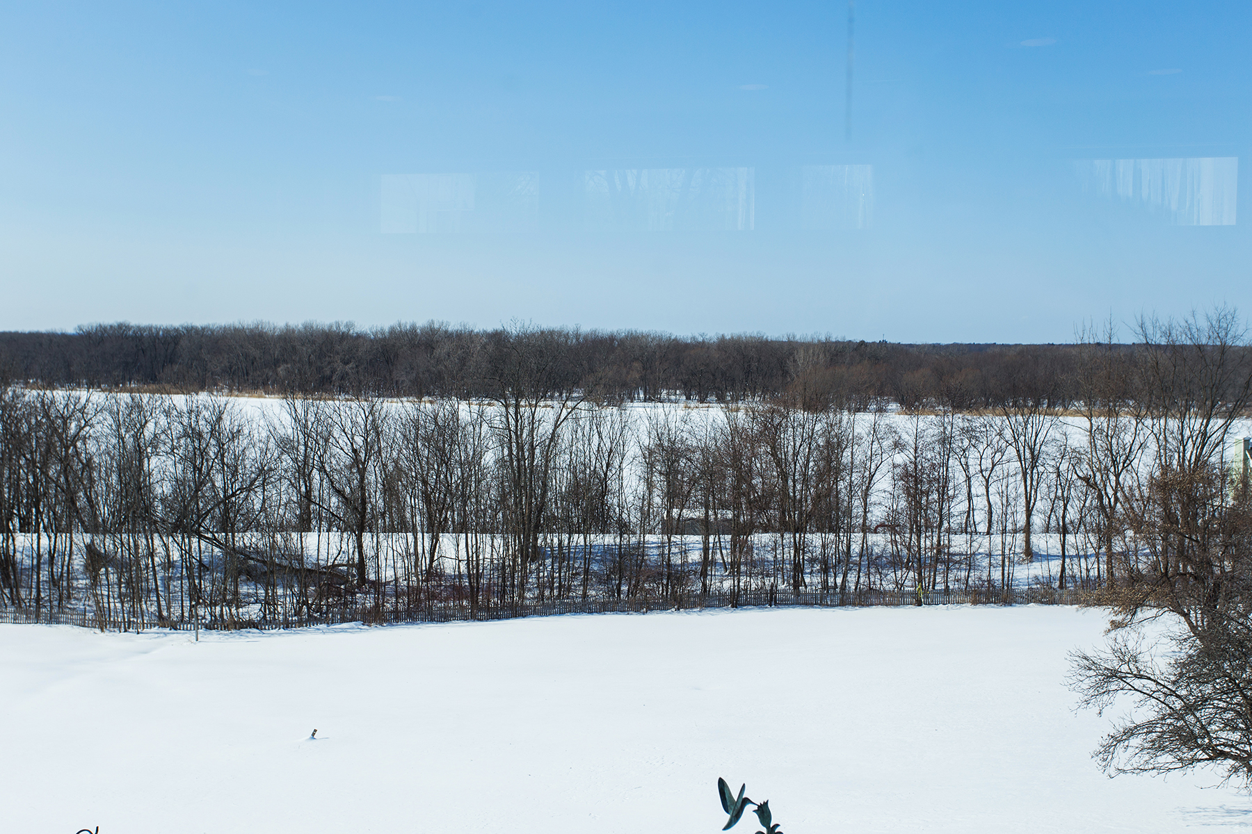 Additional photo for property listing at Building Lot Overlooking the Mohawk River 4237  River Rd Rd Latham, New York 12110 United States
