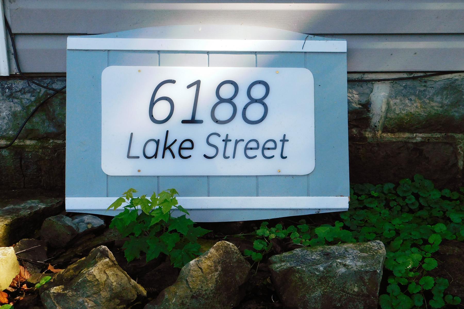 Additional photo for property listing at Osprey Manor 6188  Lake St Aurelius, New York 13034 United States
