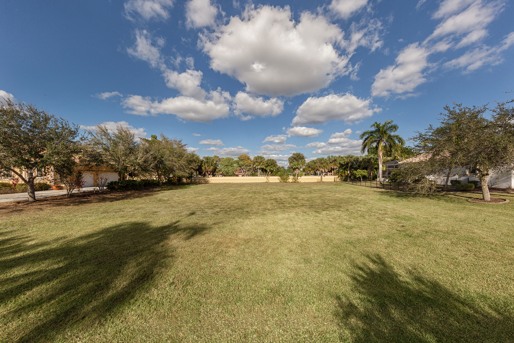 Terreno por un Venta en GRASSY POINT ESTATES 21380 Harborside Blvd 62 Port Charlotte, Florida 33952 Estados Unidos