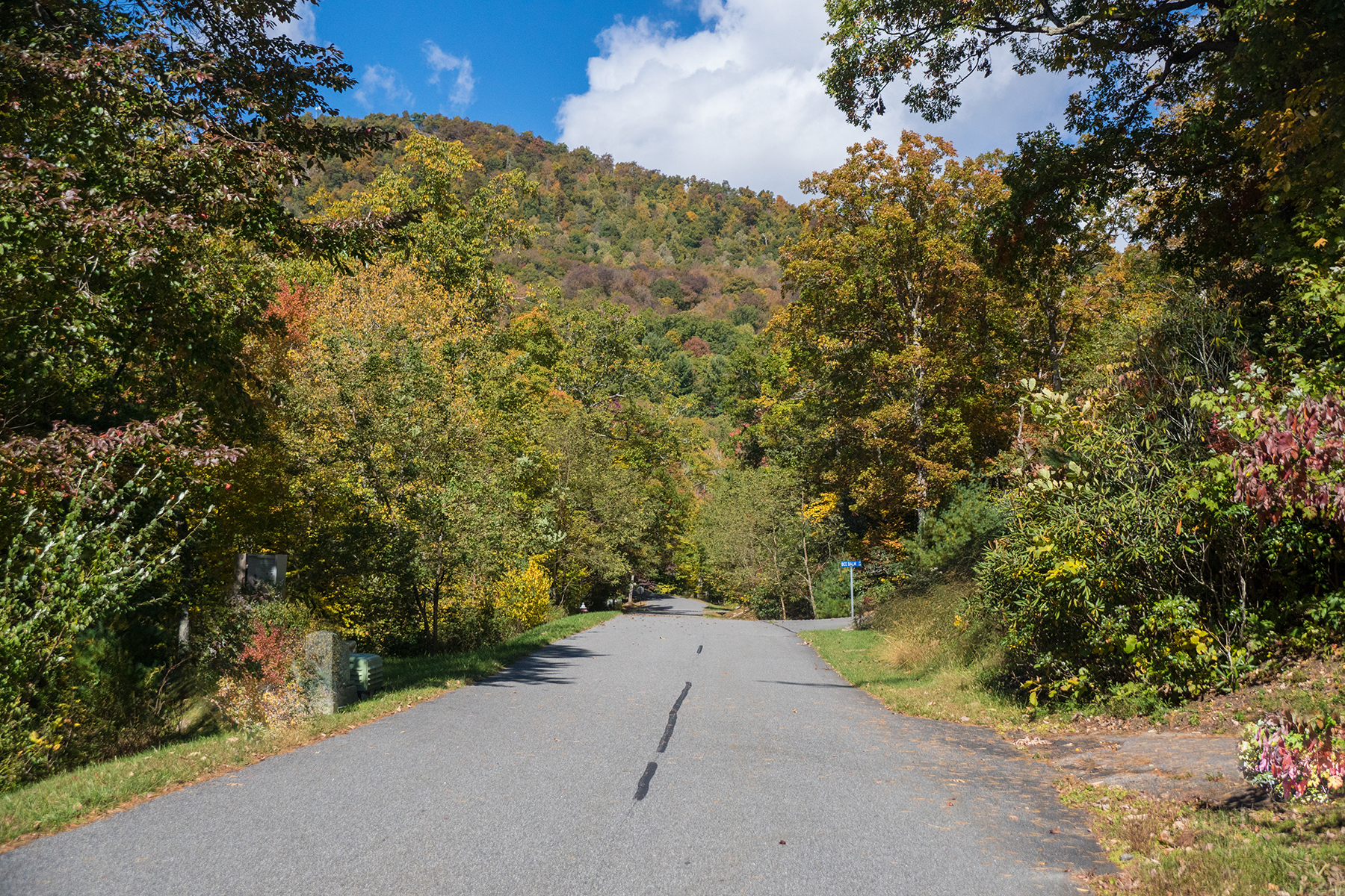 Additional photo for property listing at BOONE - COUNCILL OAKS Lot 69  Fire Pink Rd,  Boone, North Carolina 28607 United States
