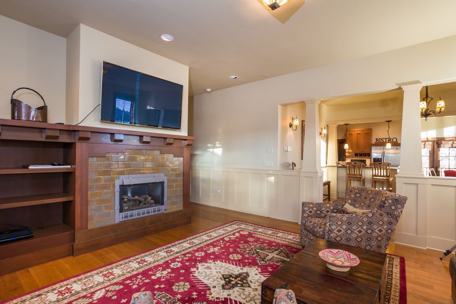Additional photo for property listing at 5075 Portage Way , Whitefish, MT 59937 5075  Portage Way Whitefish, Montana 59937 United States