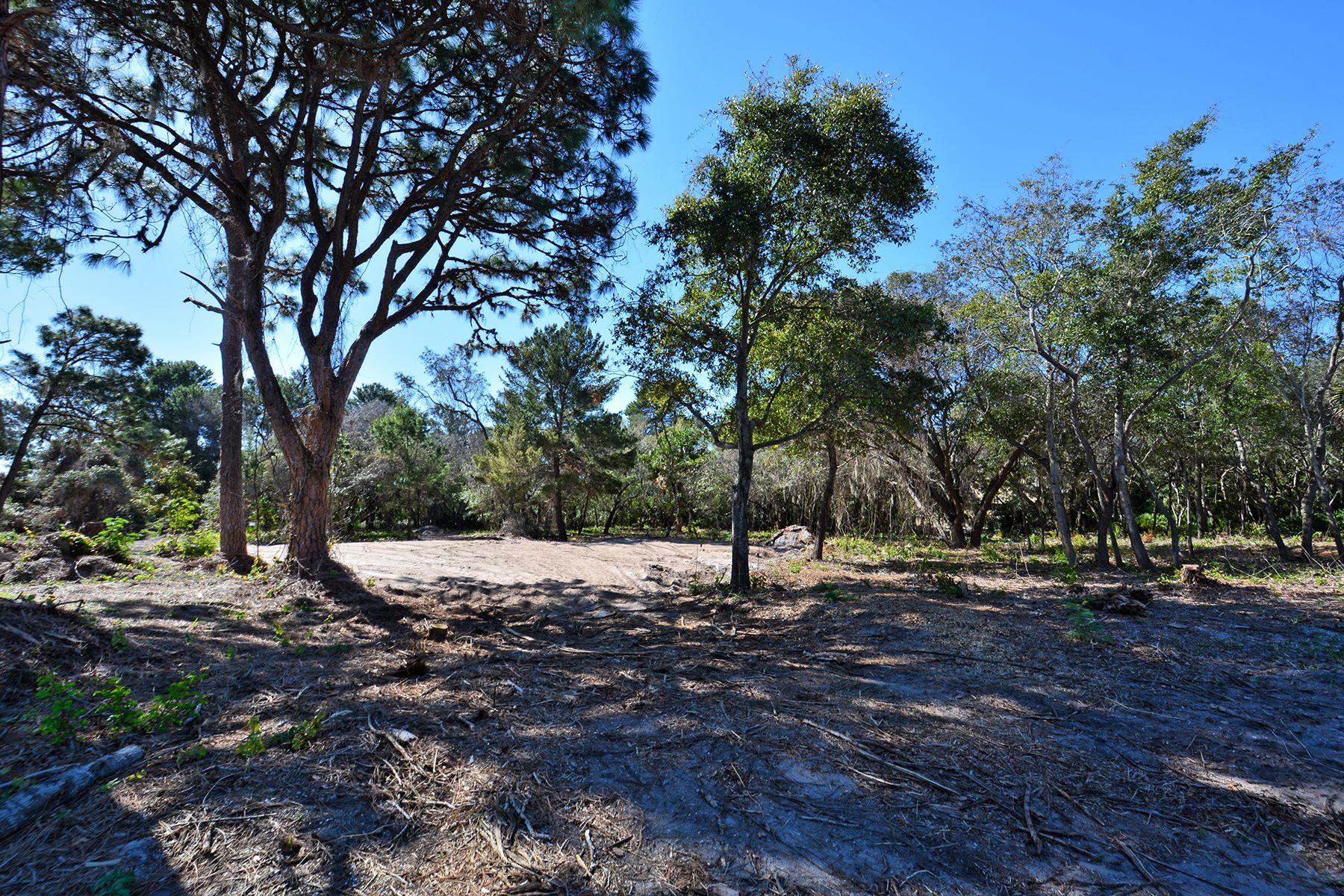 Land for Sale at BRADENTON 00 W 27th Ave 32, Bradenton, Florida 34209 United States