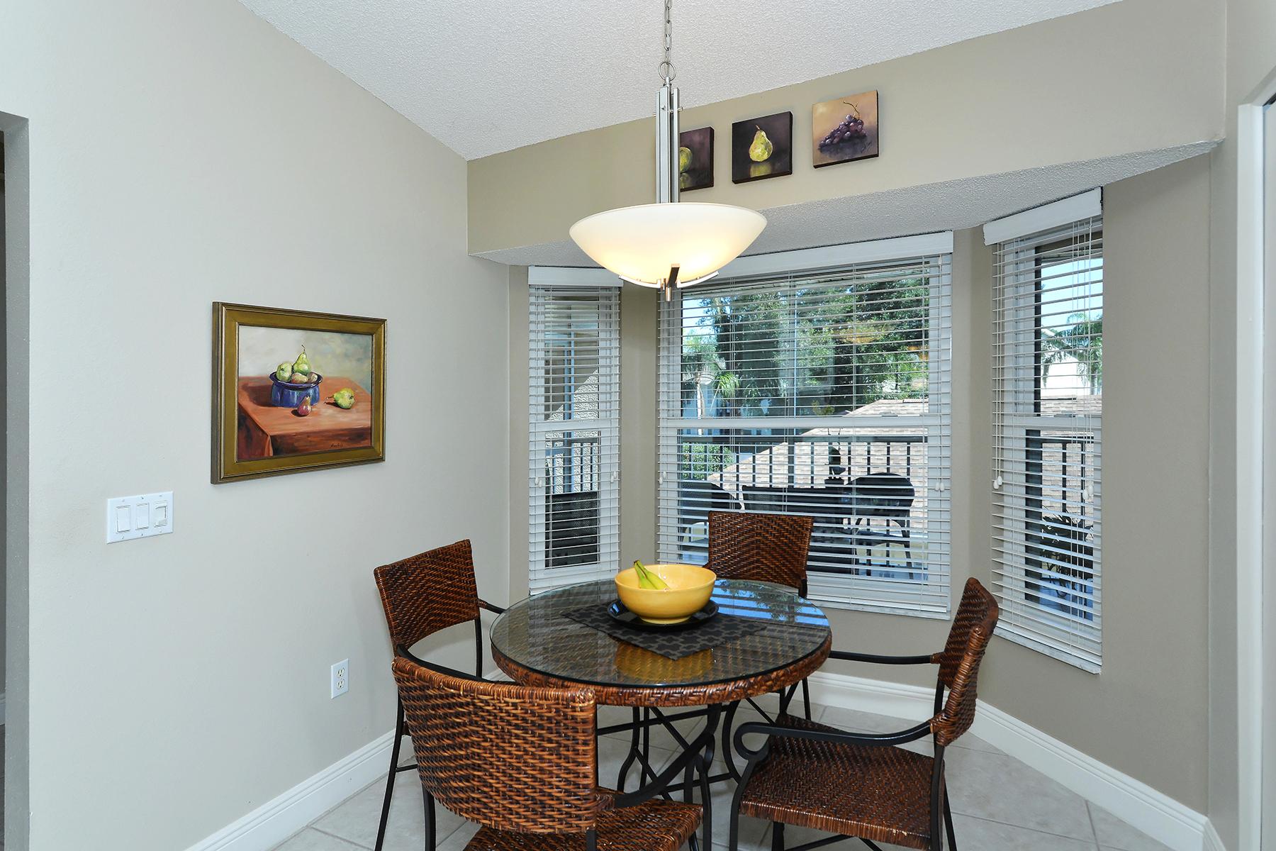 Additional photo for property listing at SARASOTA 9470  High Gate Dr 2228,  Sarasota, Florida 34238 United States