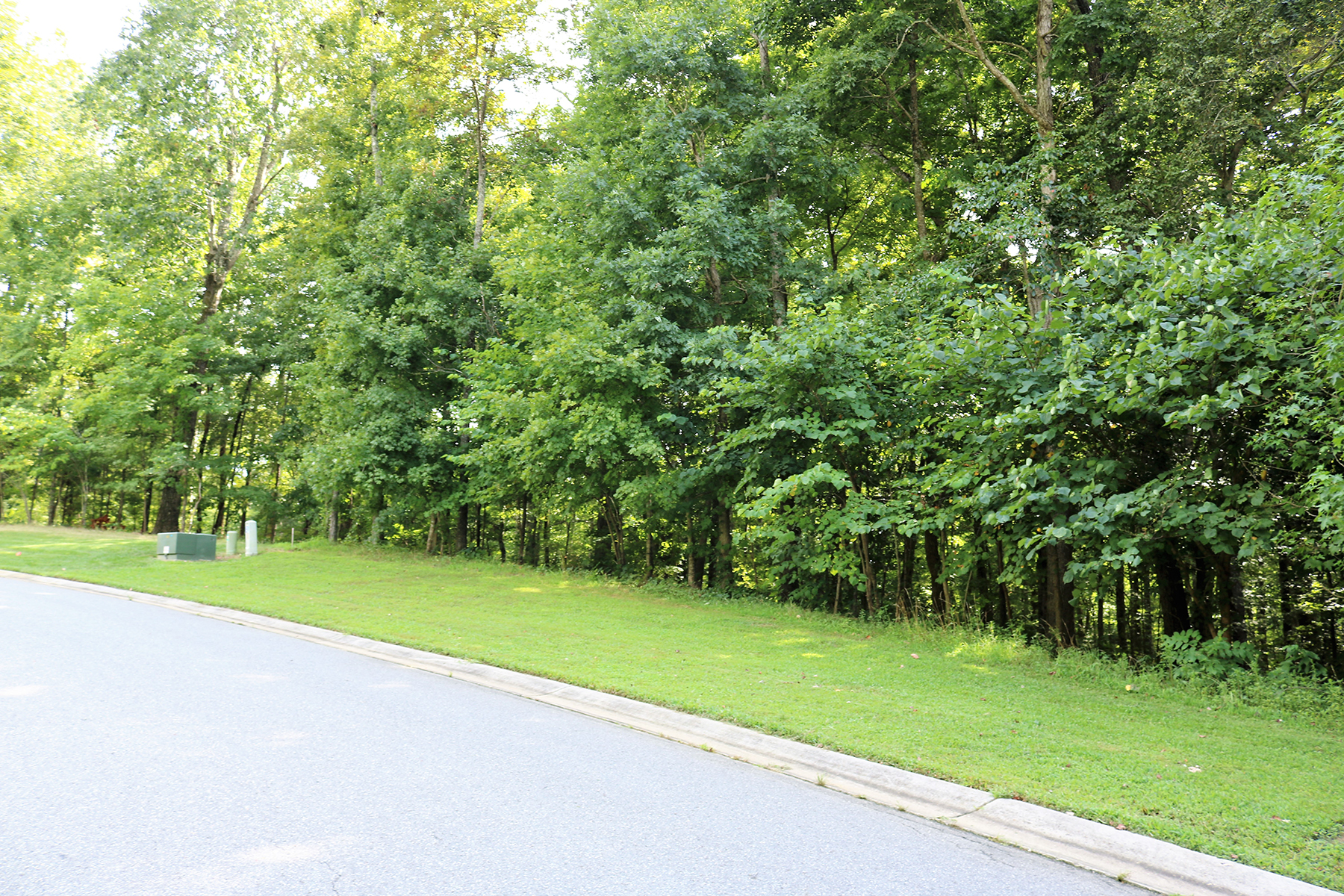 Additional photo for property listing at 4607 Owl Creek Ln , Concord, NC 28027 4607  Owl Creek Ln 3,  Concord, North Carolina 28027 United States