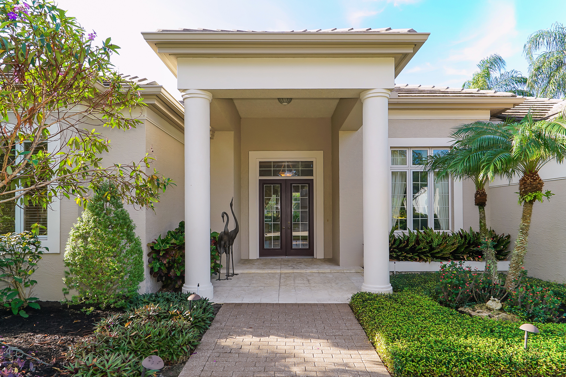 Property For Sale Bradenton