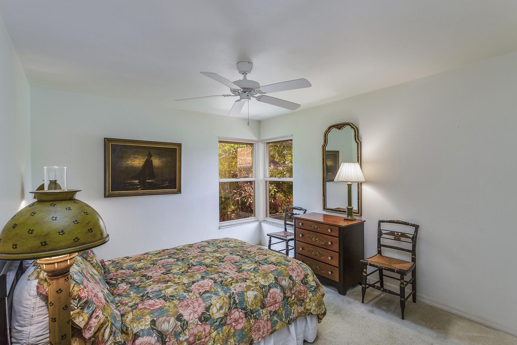 Additional photo for property listing at 505 Pine Grove Ln , Naples, FL 34103 505  Pine Grove Ln,  Naples, Florida 34103 United States
