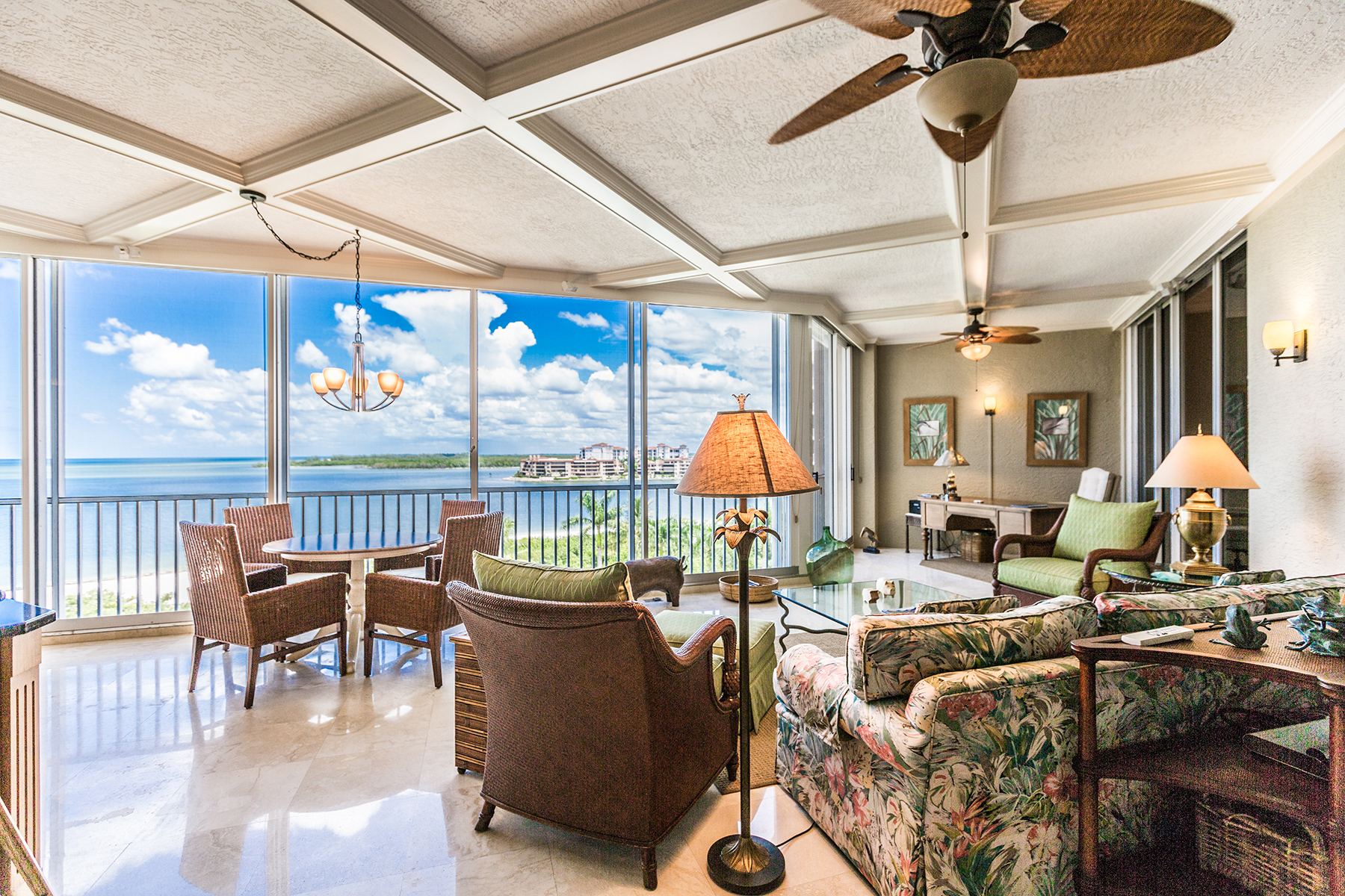 sales property at HIDEAWAY BEACH - RIVIERA