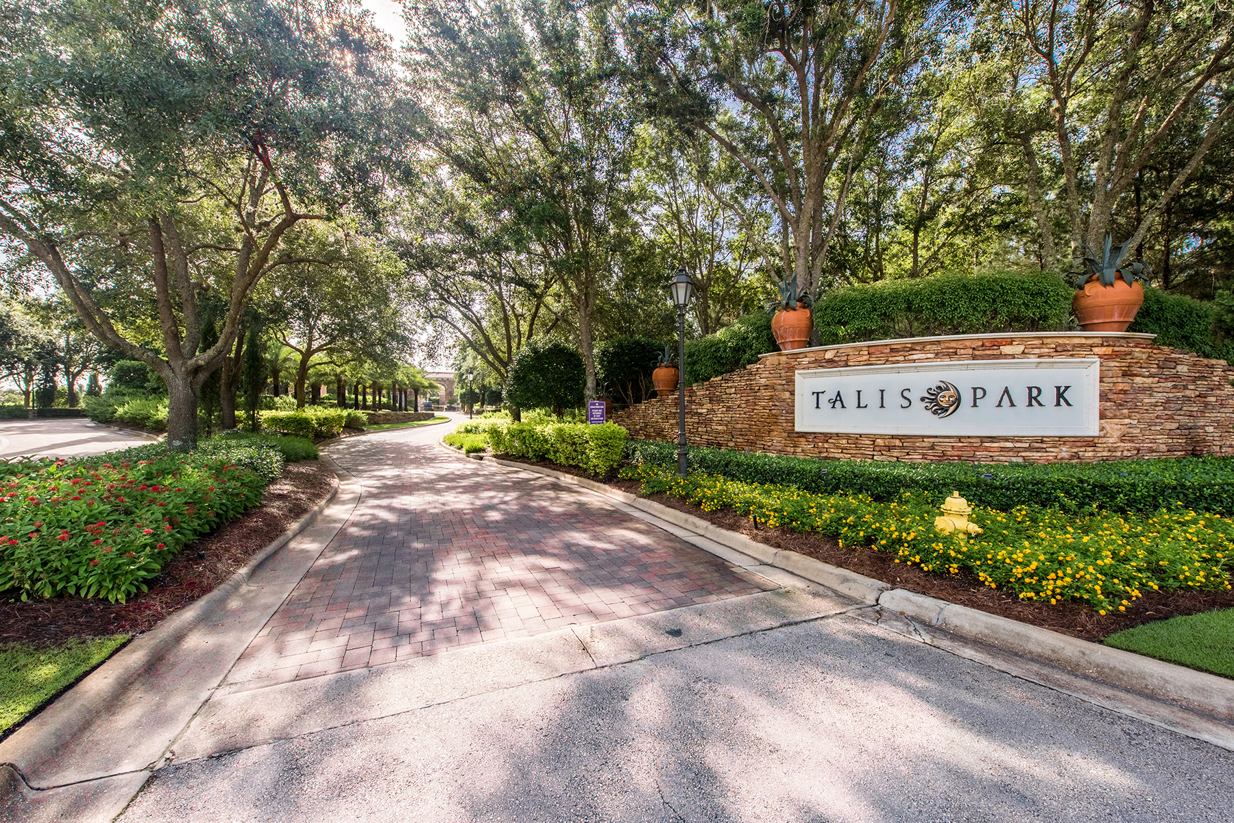 Additional photo for property listing at TALIS PARK - CARRARA 16437  Carrara Way 102,  Naples, Florida 34110 United States