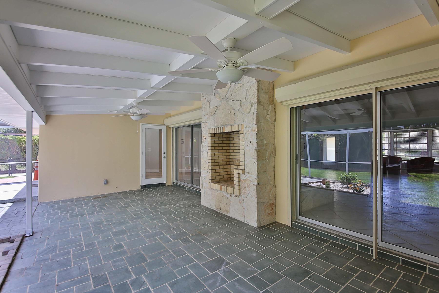 Additional photo for property listing at MARCO ISLAND 267  Shadowridge Ct,  Marco Island, Florida 34145 United States