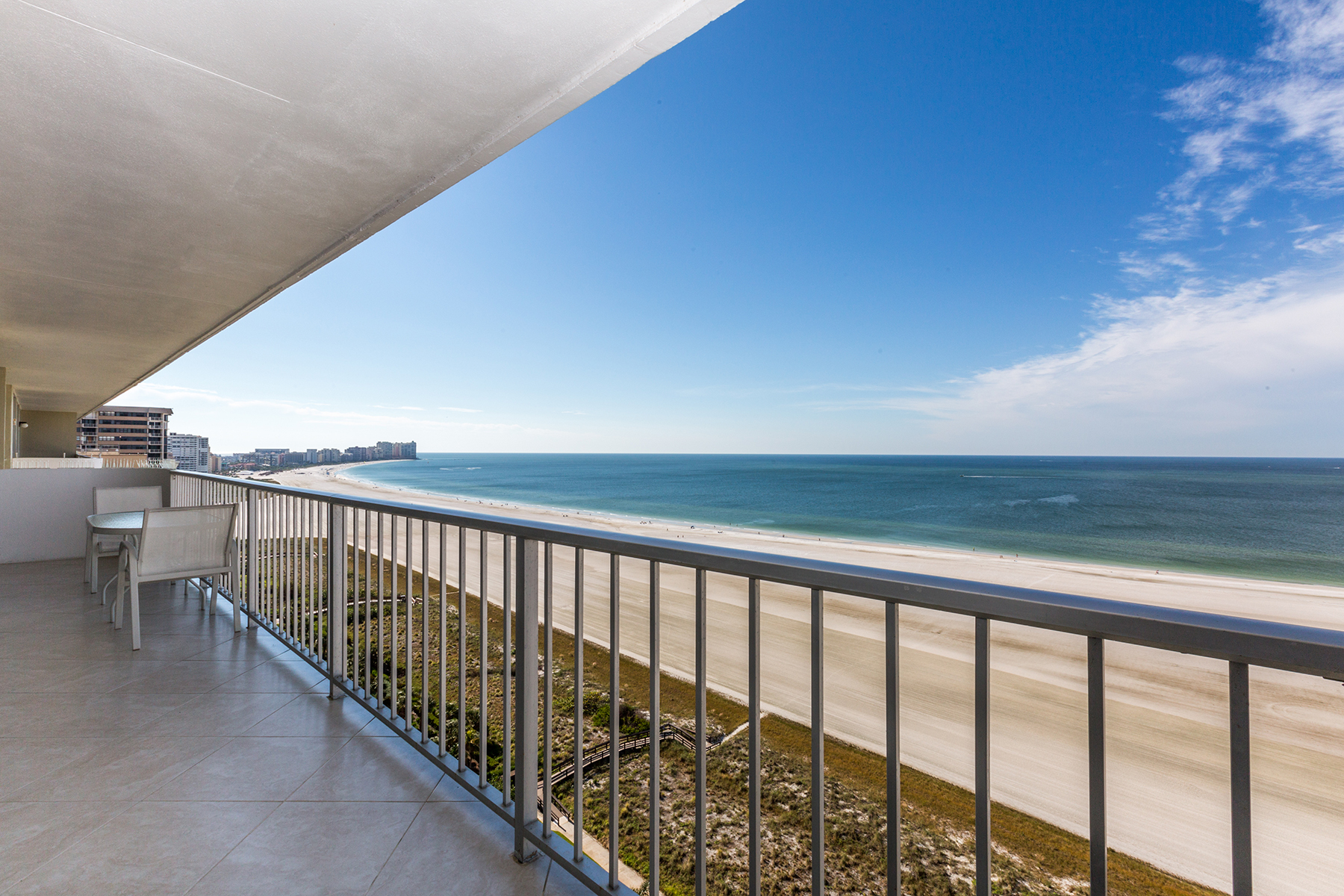 Condominium for Sale at MARCO ISLAND 140 Seaview Ct 1802N, Marco Island, Florida 34145 United States