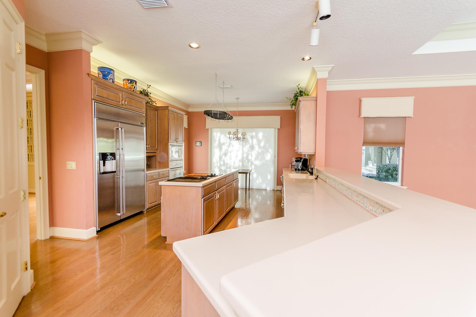 Additional photo for property listing at ORLANDO 9220  Cromwell Gardens Ct,  Orlando, Florida 32827 United States