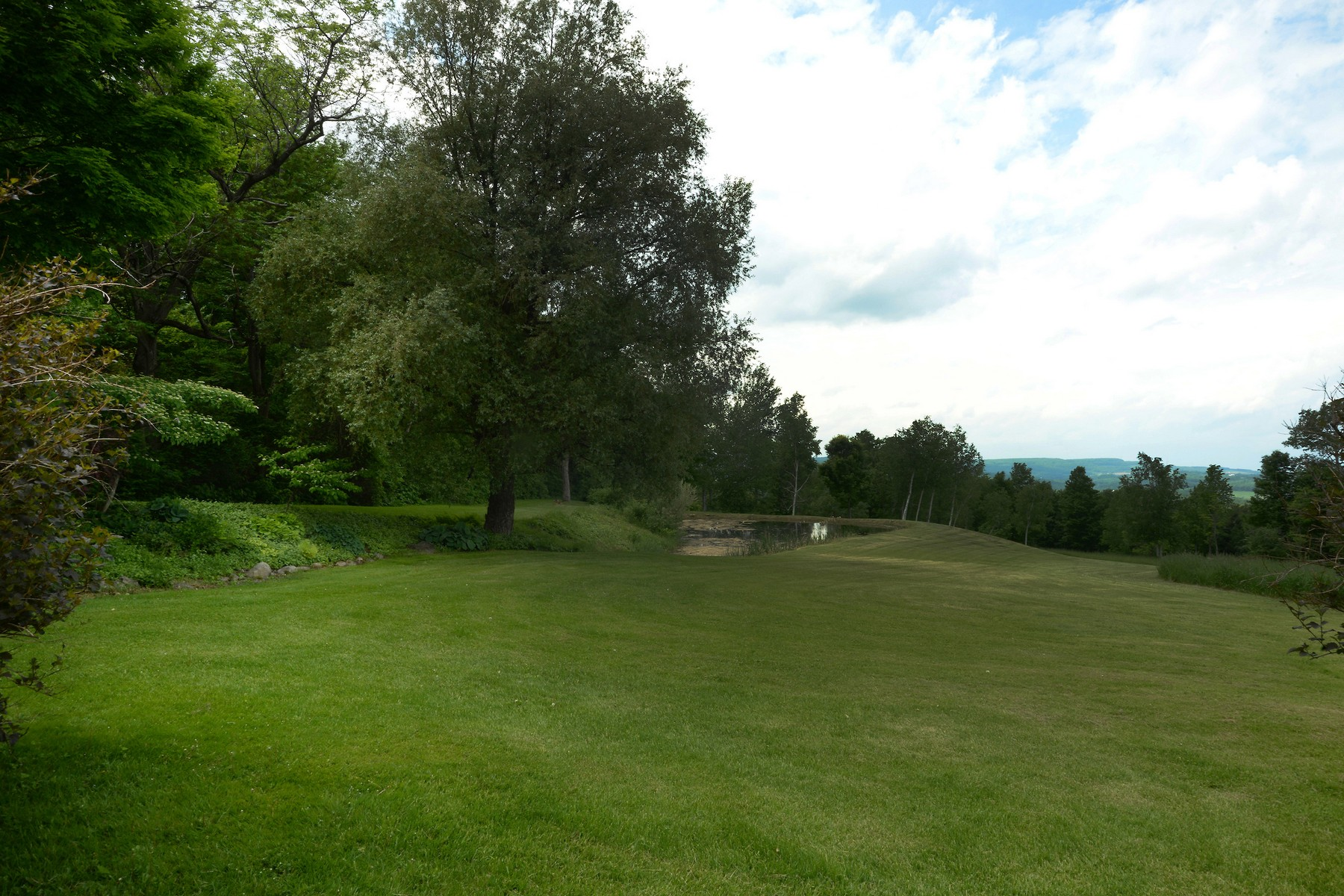 Other Residential for Sale at Endless Opportunities 285 Willie Oneil Rd Cherry Valley, New York 13317 United States