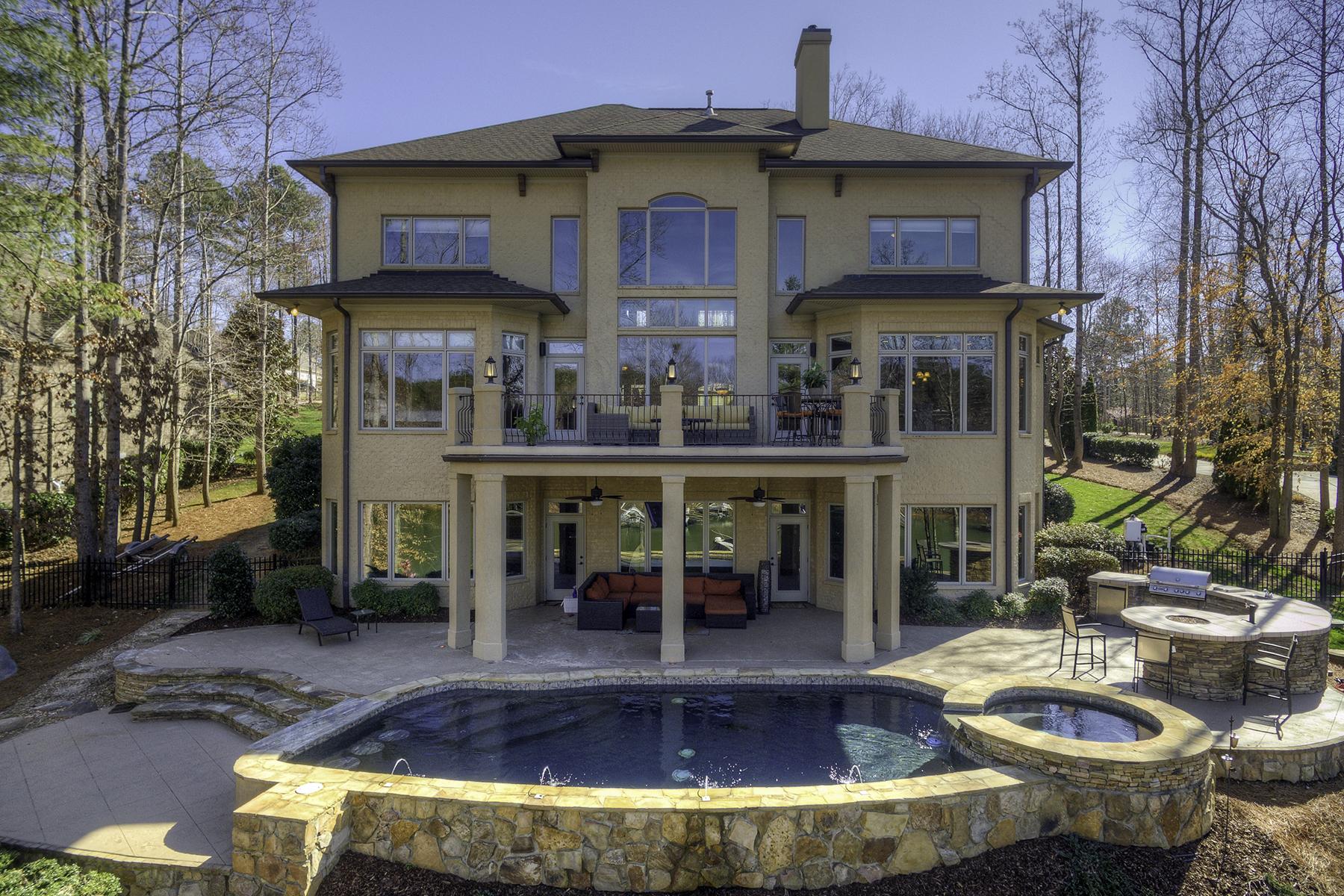 Immobilie zu verkaufen Mooresville