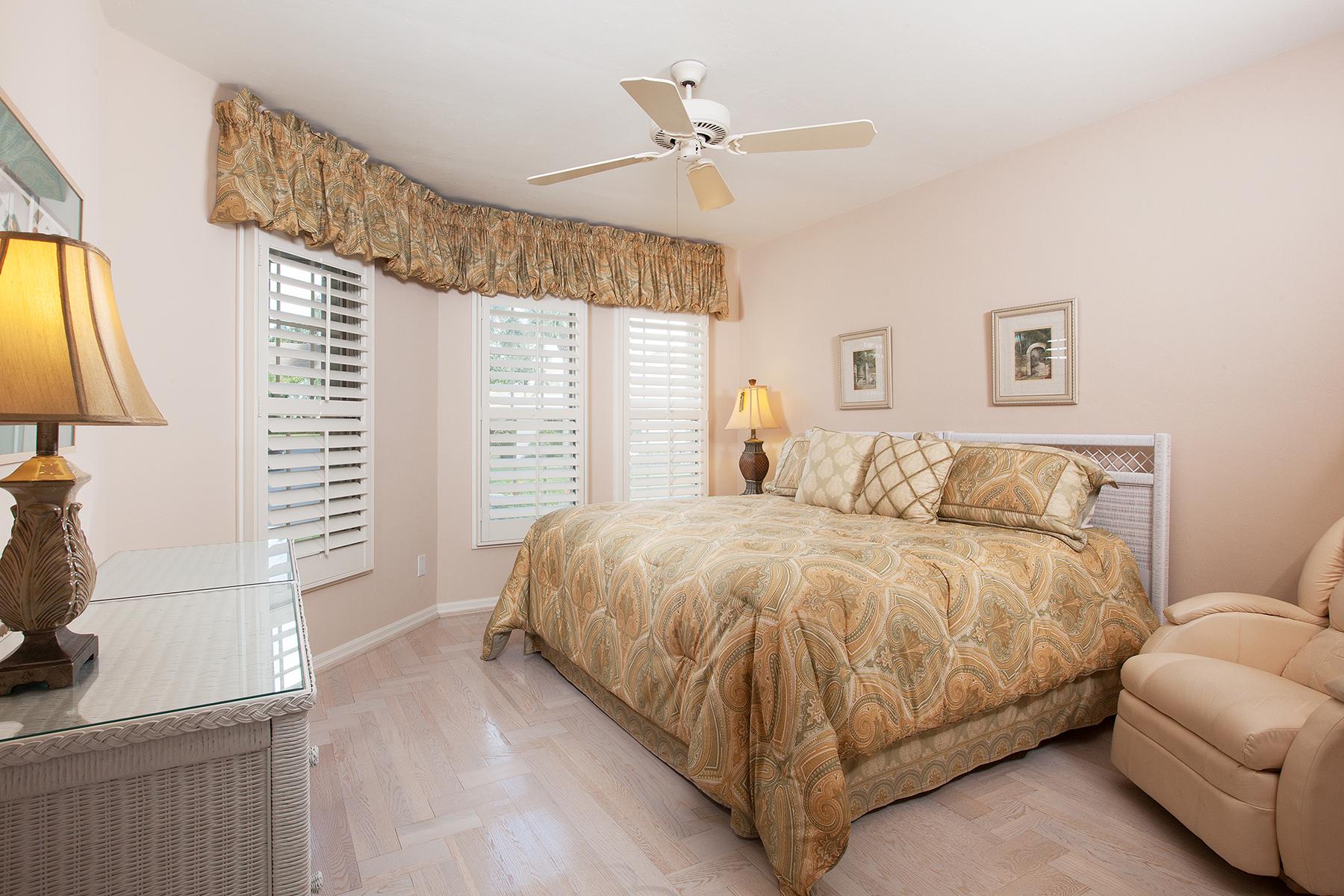 Additional photo for property listing at BONITA BAY - ENCLAVE 27100  Enclave Dr,  Bonita Springs, Florida 34134 United States